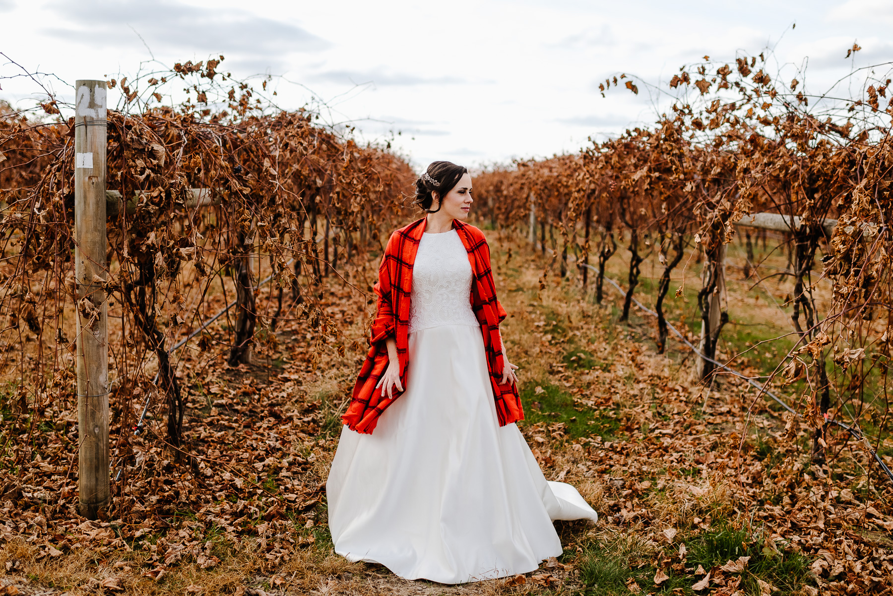 54-Laurita Winery Wedding New Jersey Wedding Photographer Laurita Winery Weddings Longbrook Photography.jpg