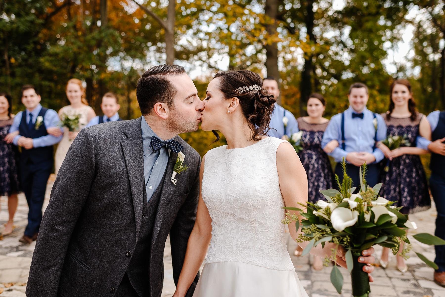 57-Laurita Winery Wedding New Jersey Wedding Photographer Laurita Winery Weddings Longbrook Photography.jpg