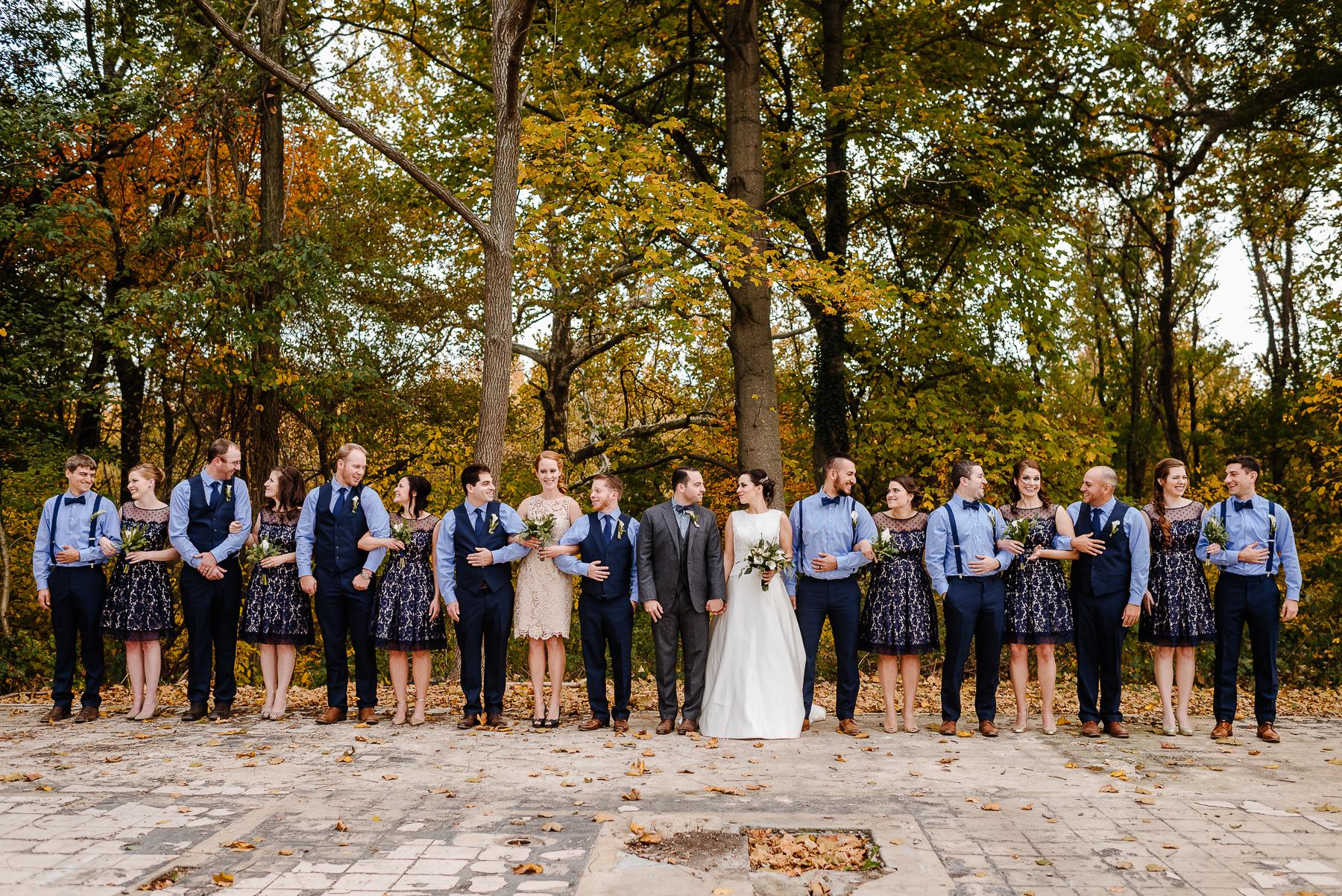 56-Laurita Winery Wedding New Jersey Wedding Photographer Laurita Winery Weddings Longbrook Photography.jpg
