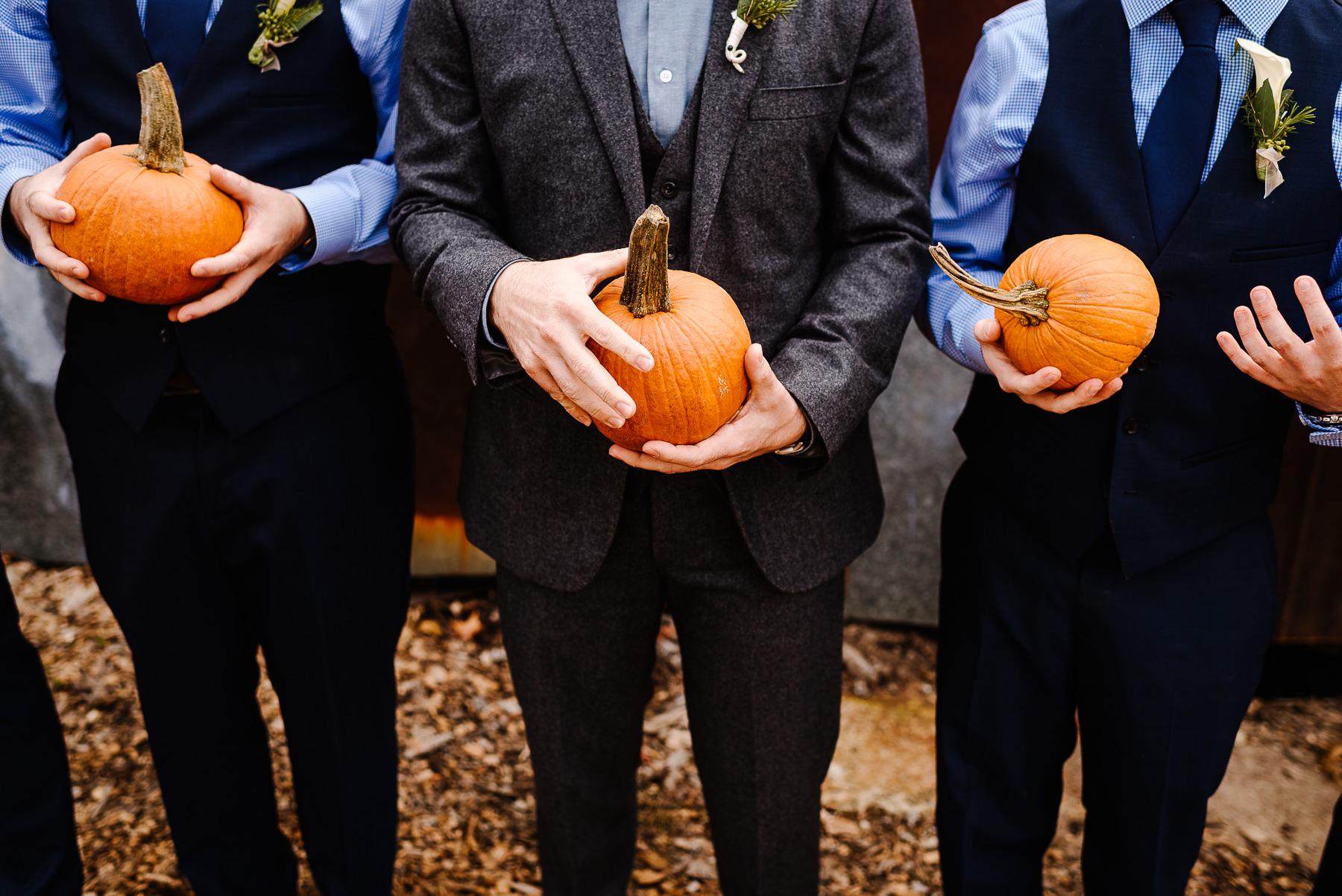 58-Laurita Winery Wedding New Jersey Wedding Photographer Laurita Winery Weddings Longbrook Photography.jpg
