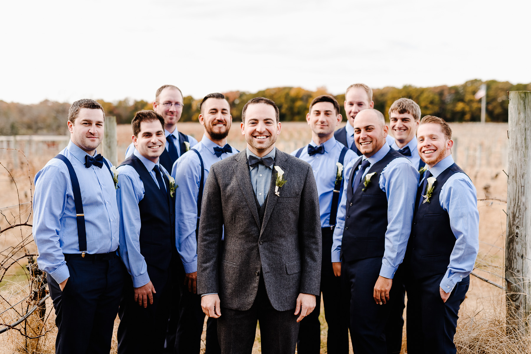 59-Laurita Winery Wedding New Jersey Wedding Photographer Laurita Winery Weddings Longbrook Photography.jpg