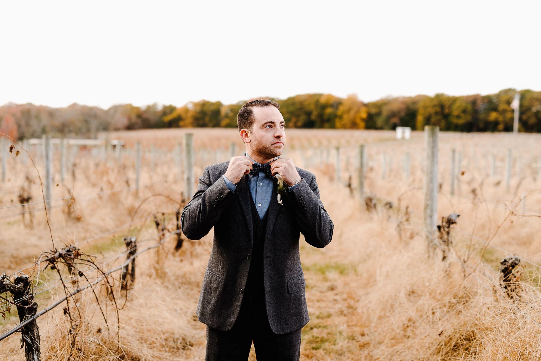 60-Laurita Winery Wedding New Jersey Wedding Photographer Laurita Winery Weddings Longbrook Photography.jpg