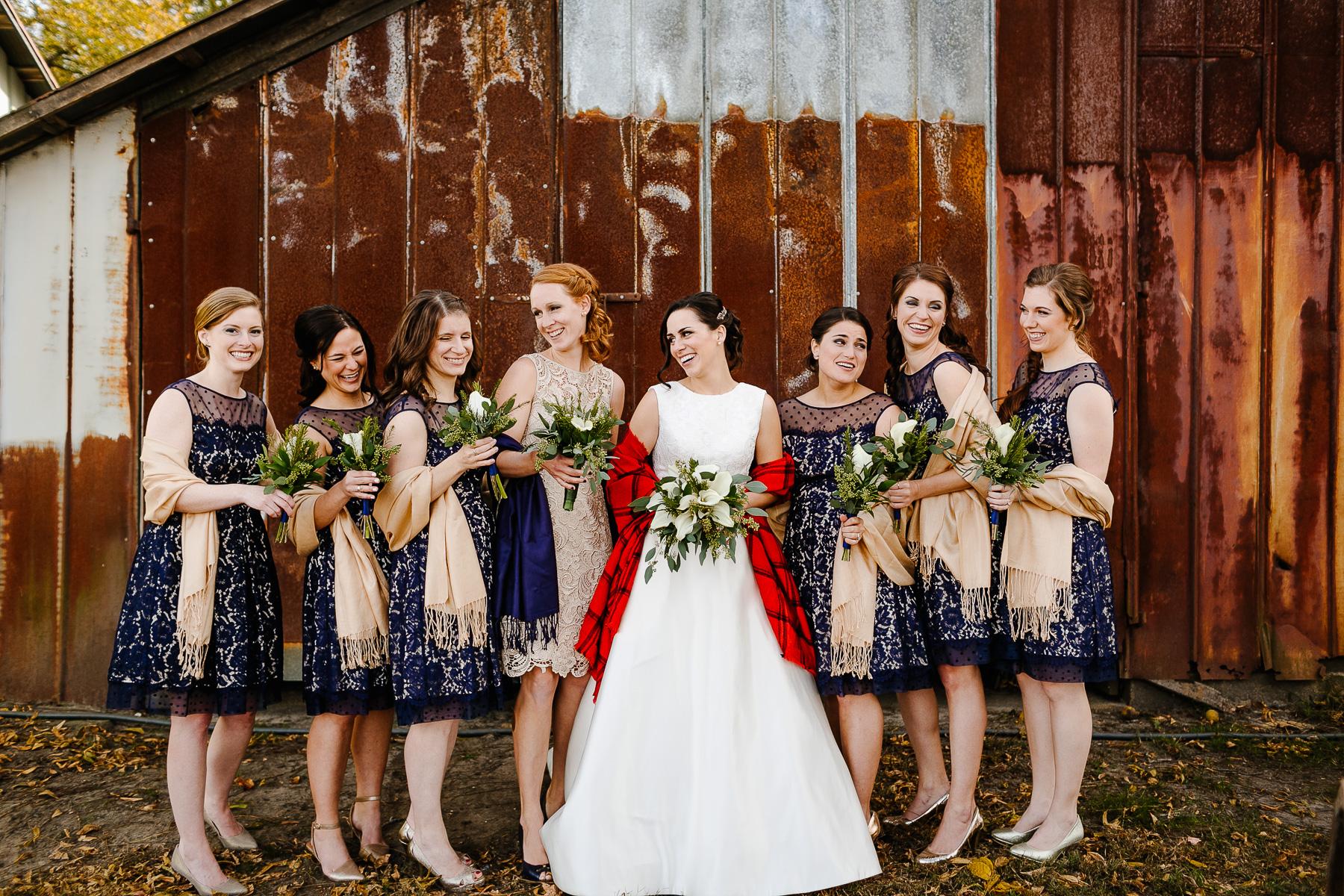 63-Laurita Winery Wedding New Jersey Wedding Photographer Laurita Winery Weddings Longbrook Photography.jpg