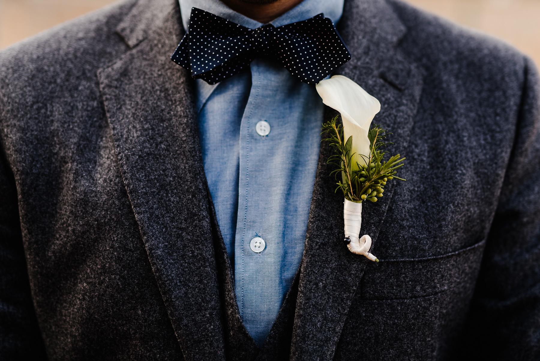 62-Laurita Winery Wedding New Jersey Wedding Photographer Laurita Winery Weddings Longbrook Photography.jpg