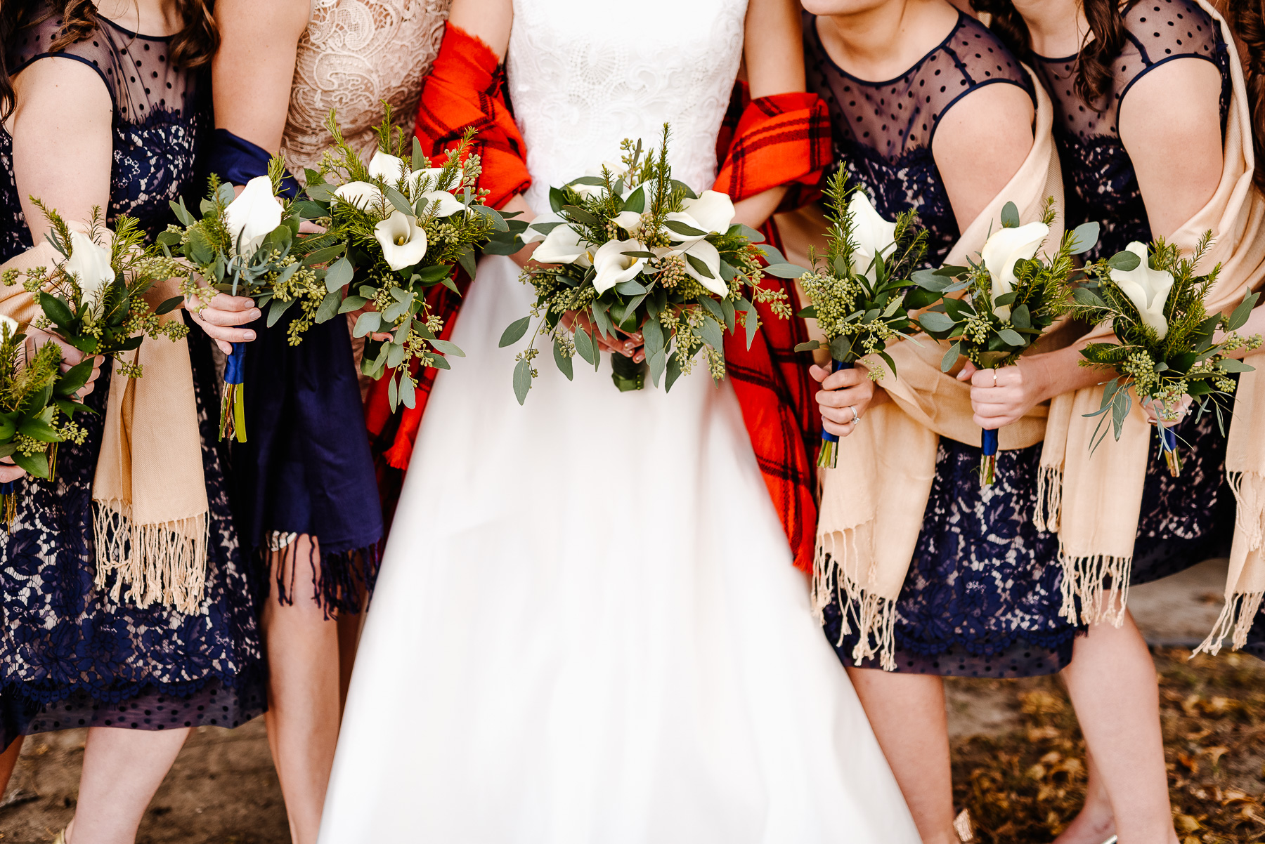 64-Laurita Winery Wedding New Jersey Wedding Photographer Laurita Winery Weddings Longbrook Photography.jpg