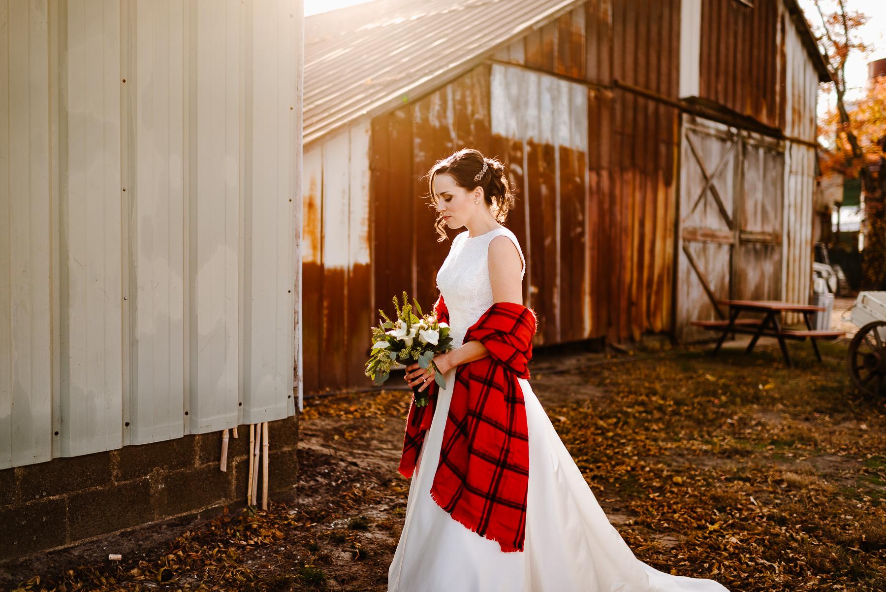 65-Laurita Winery Wedding New Jersey Wedding Photographer Laurita Winery Weddings Longbrook Photography.jpg