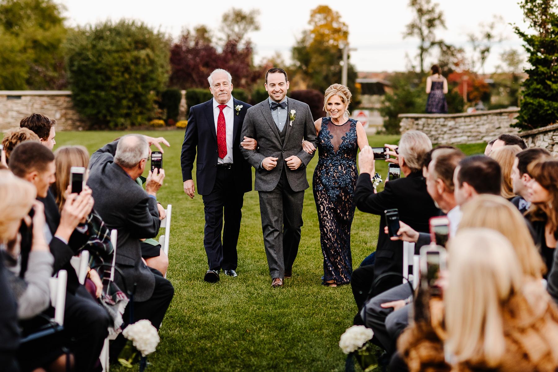 68-Laurita Winery Wedding New Jersey Wedding Photographer Laurita Winery Weddings Longbrook Photography.jpg