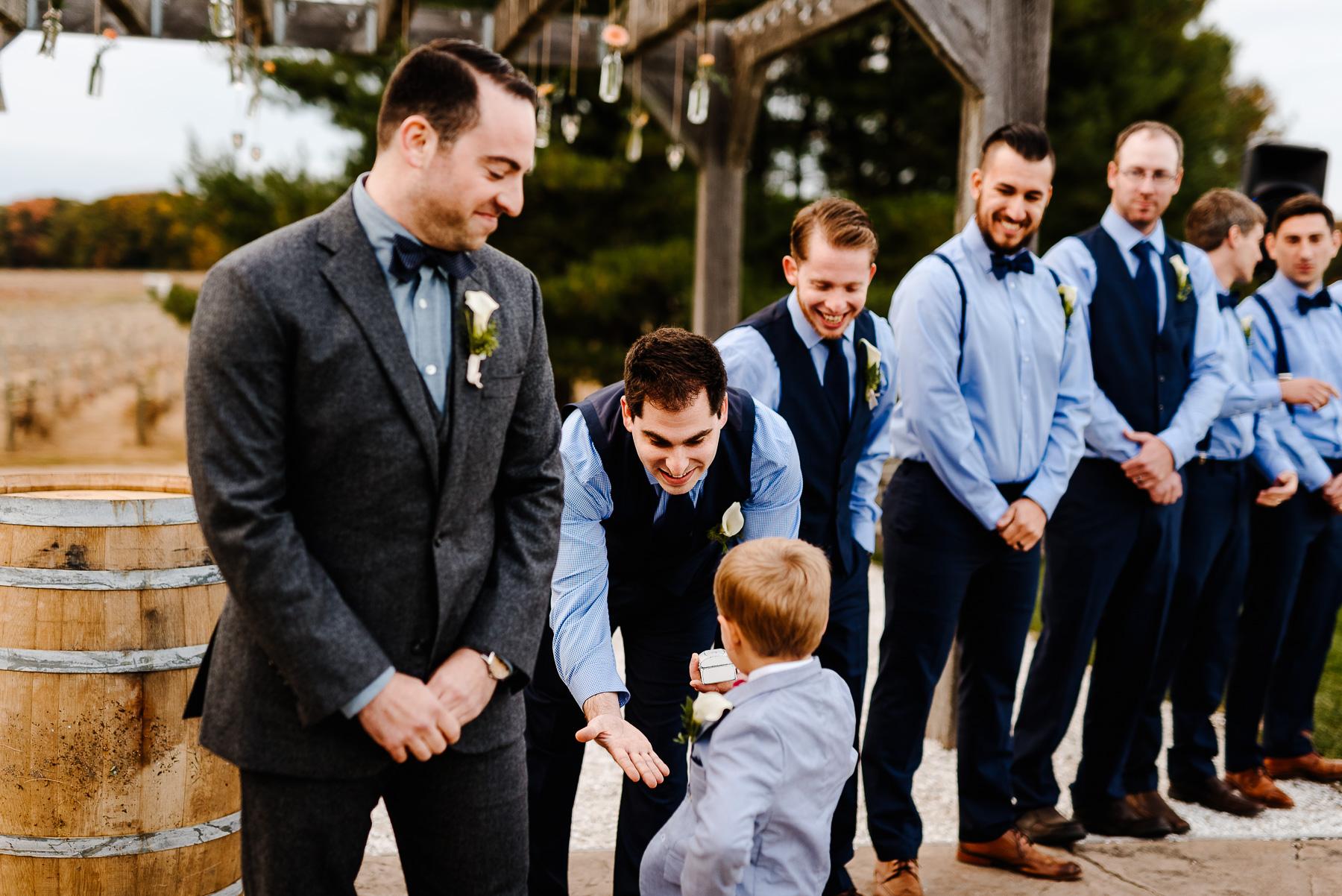 70-Laurita Winery Wedding New Jersey Wedding Photographer Laurita Winery Weddings Longbrook Photography.jpg