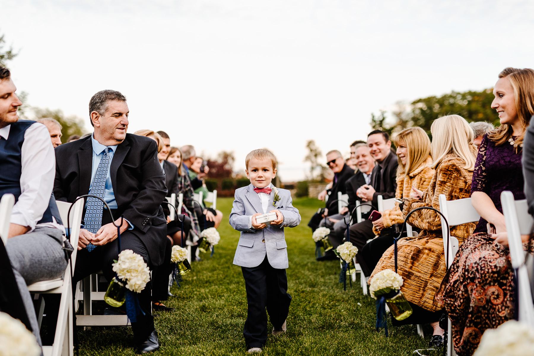 69-Laurita Winery Wedding New Jersey Wedding Photographer Laurita Winery Weddings Longbrook Photography.jpg
