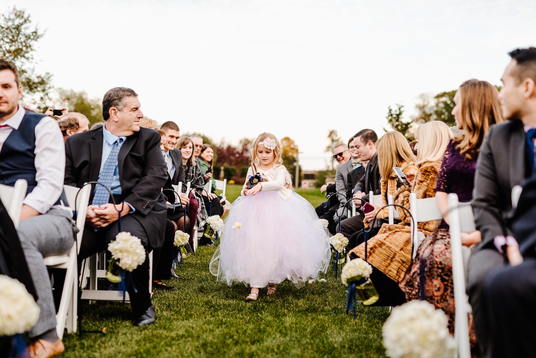 72-Laurita Winery Wedding New Jersey Wedding Photographer Laurita Winery Weddings Longbrook Photography.jpg
