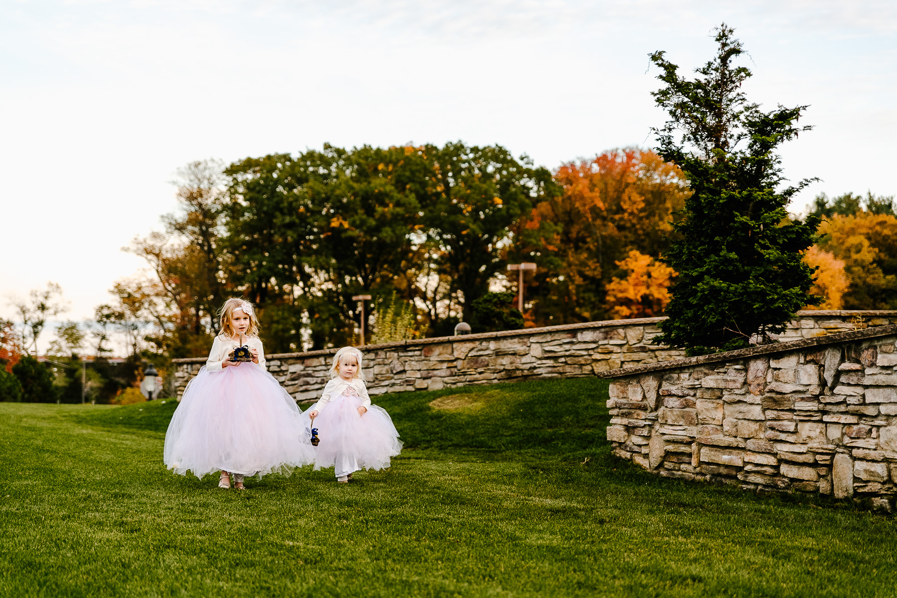 71-Laurita Winery Wedding New Jersey Wedding Photographer Laurita Winery Weddings Longbrook Photography.jpg