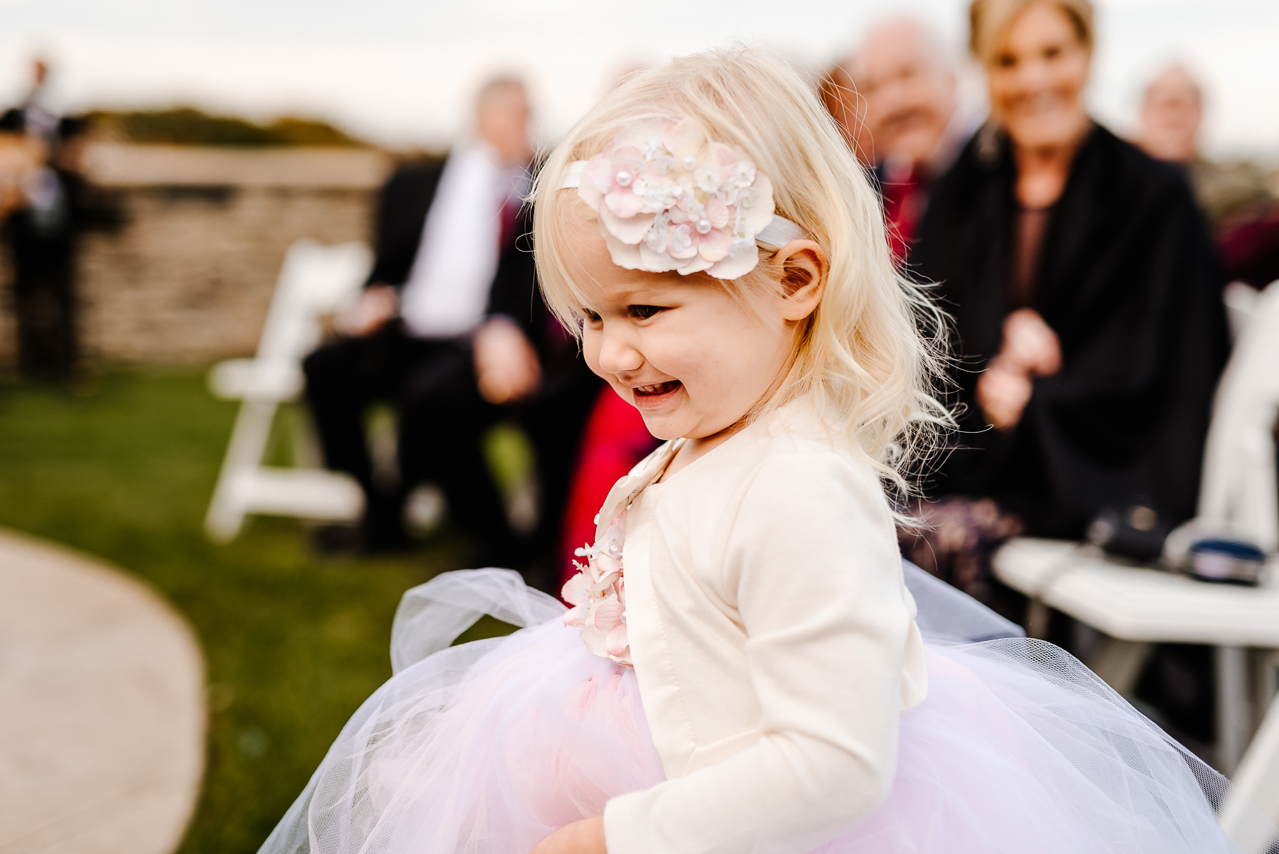 73-Laurita Winery Wedding New Jersey Wedding Photographer Laurita Winery Weddings Longbrook Photography.jpg