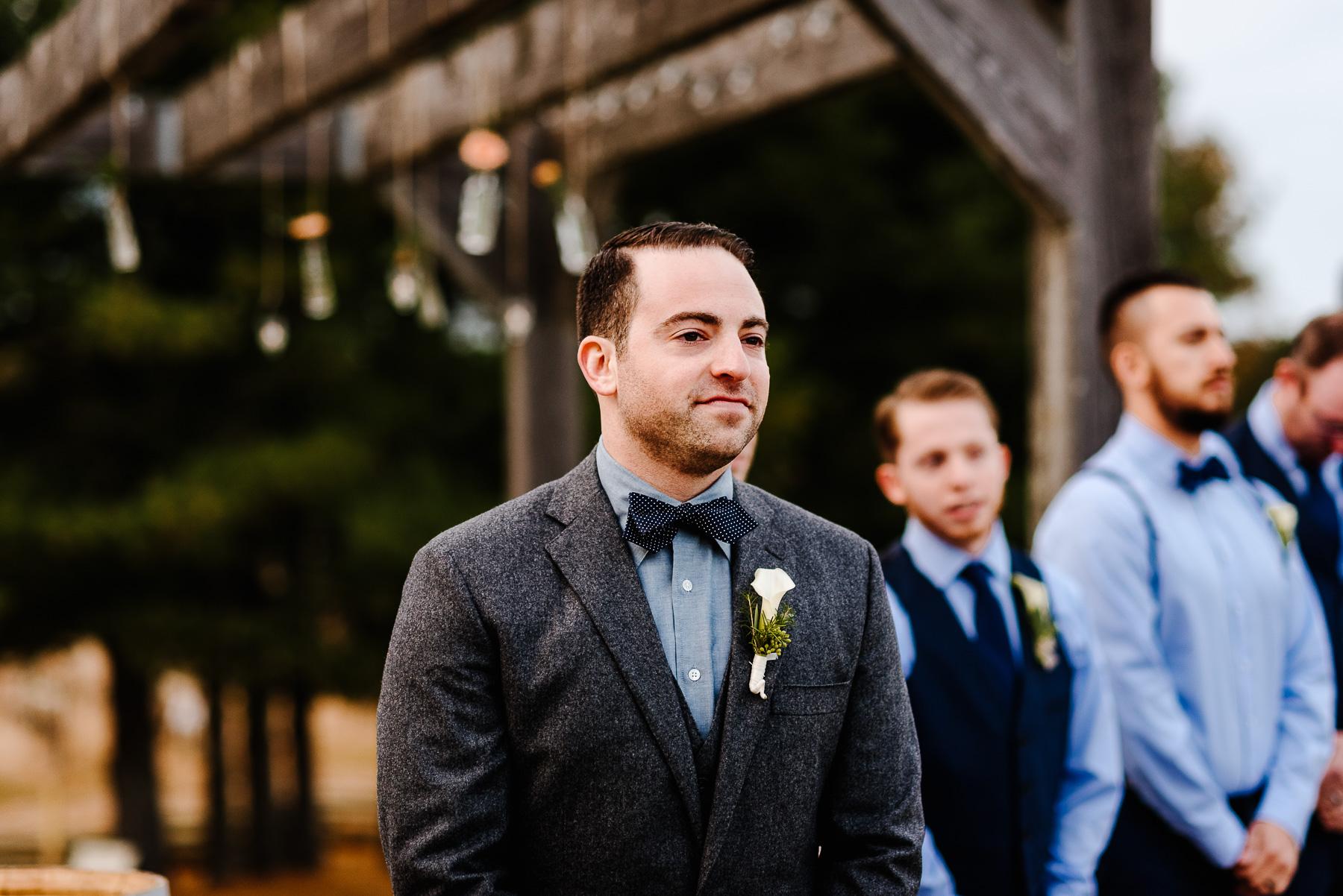74-Laurita Winery Wedding New Jersey Wedding Photographer Laurita Winery Weddings Longbrook Photography.jpg