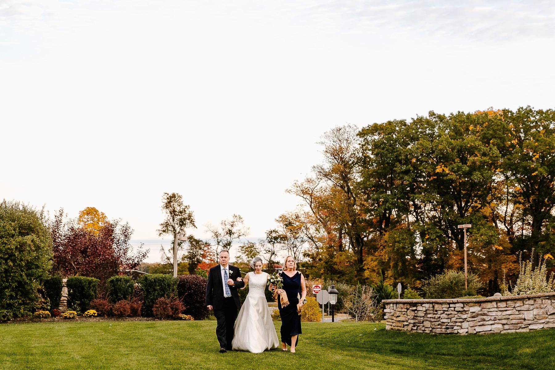 75-Laurita Winery Wedding New Jersey Wedding Photographer Laurita Winery Weddings Longbrook Photography.jpg