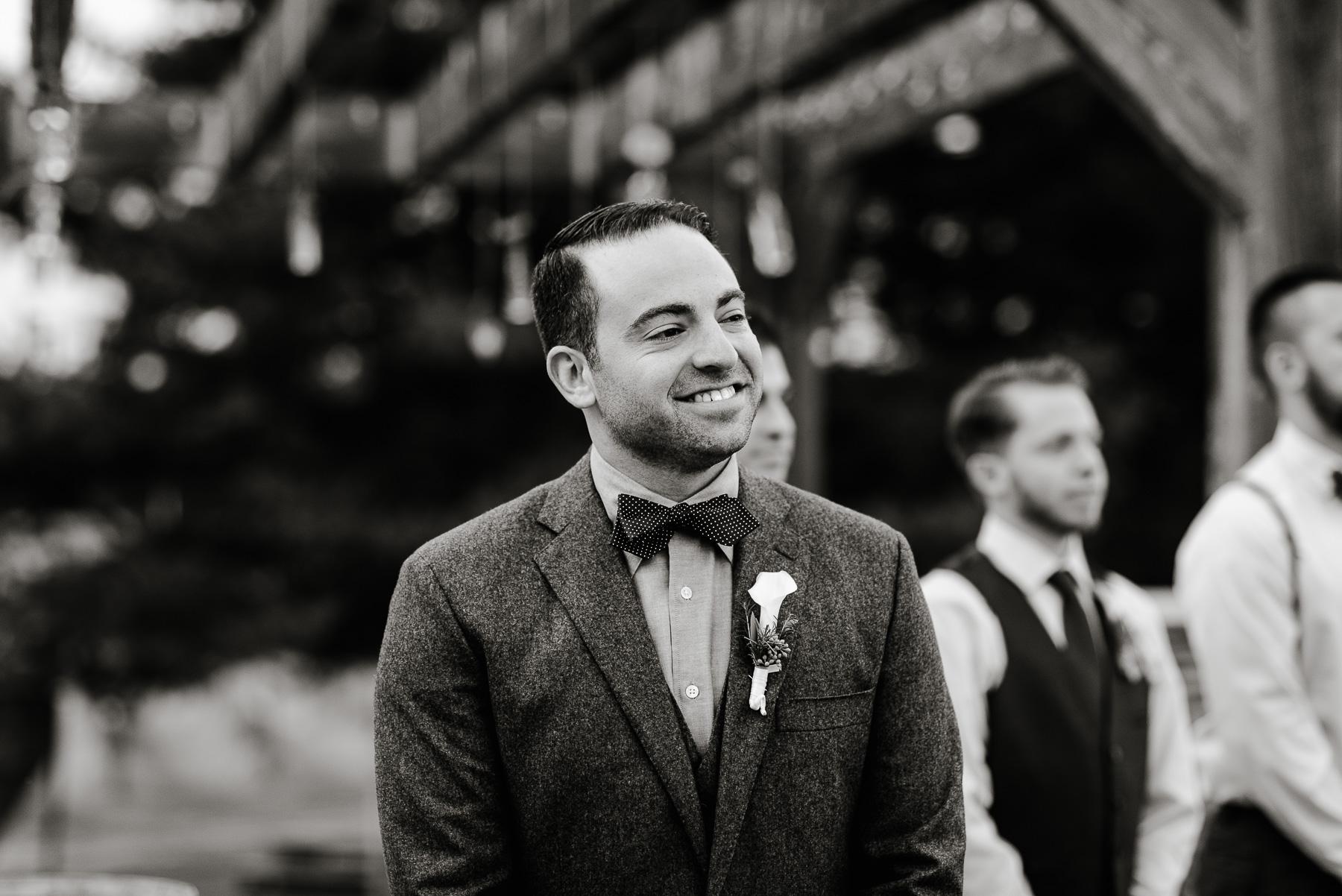 76-Laurita Winery Wedding New Jersey Wedding Photographer Laurita Winery Weddings Longbrook Photography.jpg