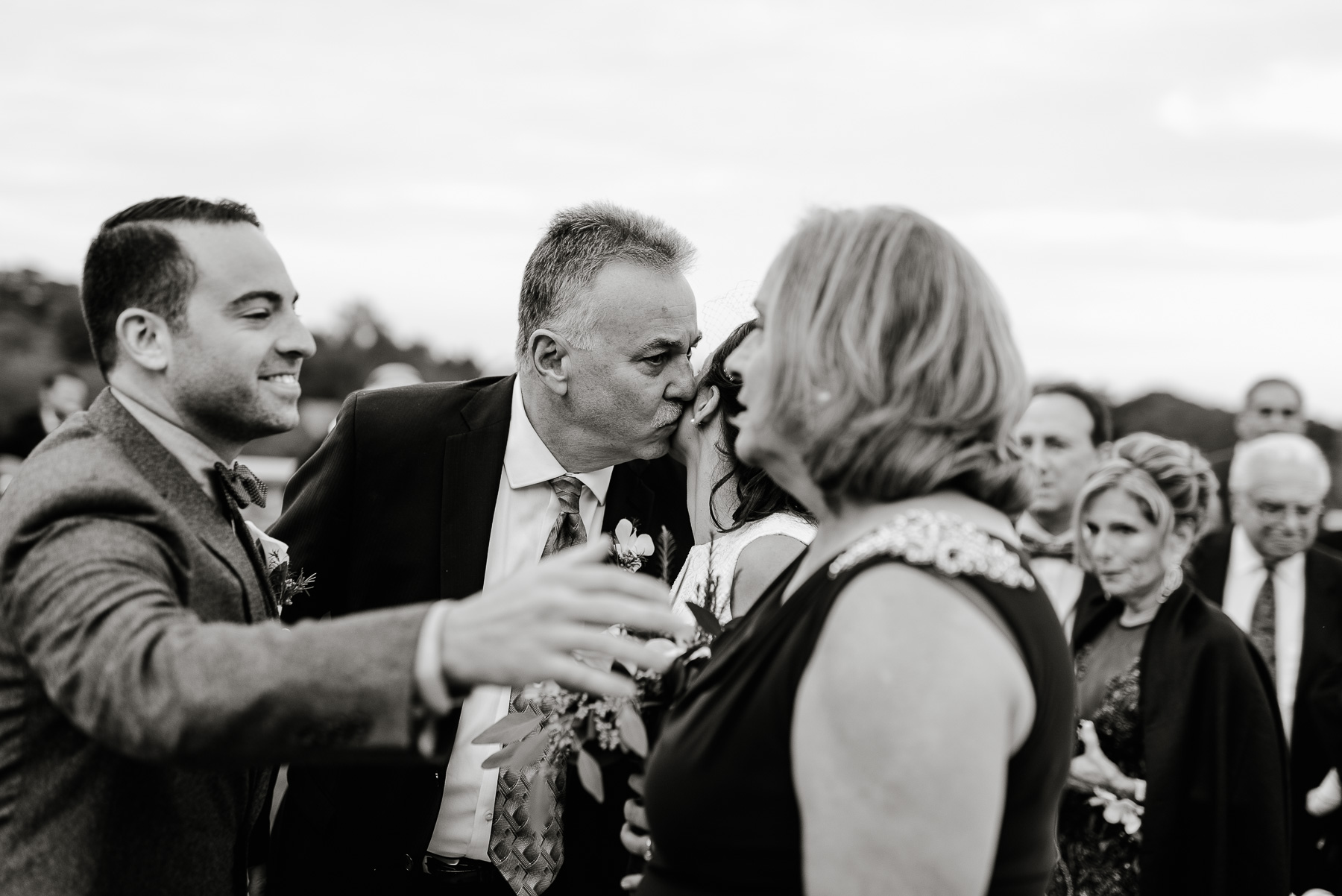 79-Laurita Winery Wedding New Jersey Wedding Photographer Laurita Winery Weddings Longbrook Photography.jpg