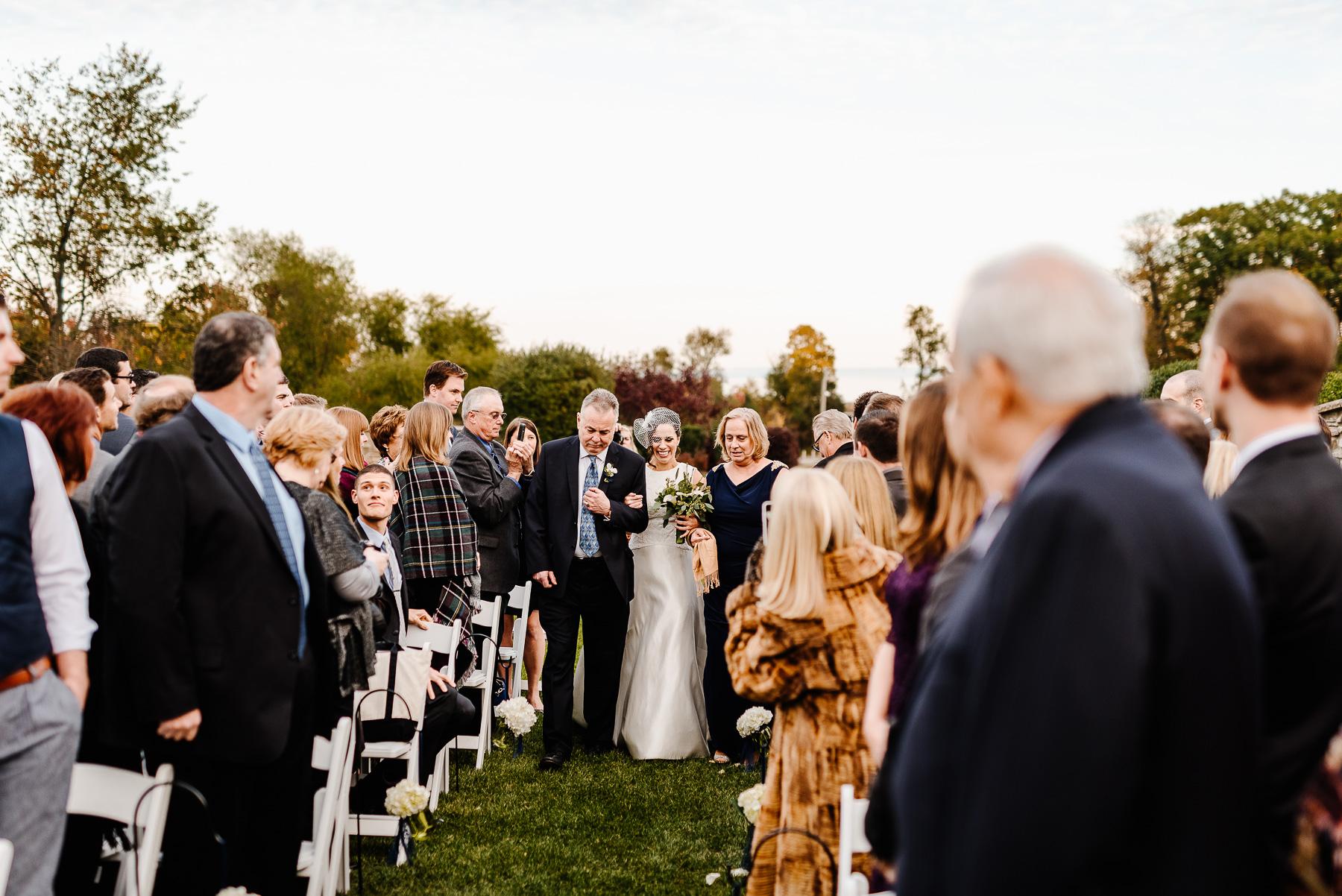 78-Laurita Winery Wedding New Jersey Wedding Photographer Laurita Winery Weddings Longbrook Photography.jpg
