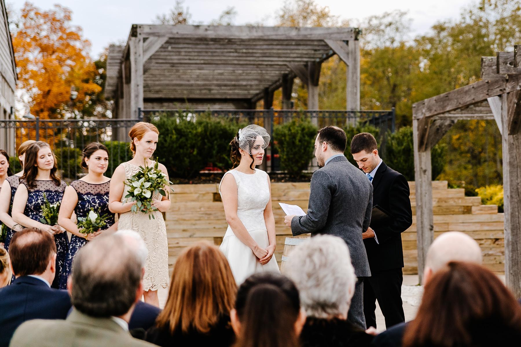 81-Laurita Winery Wedding New Jersey Wedding Photographer Laurita Winery Weddings Longbrook Photography.jpg