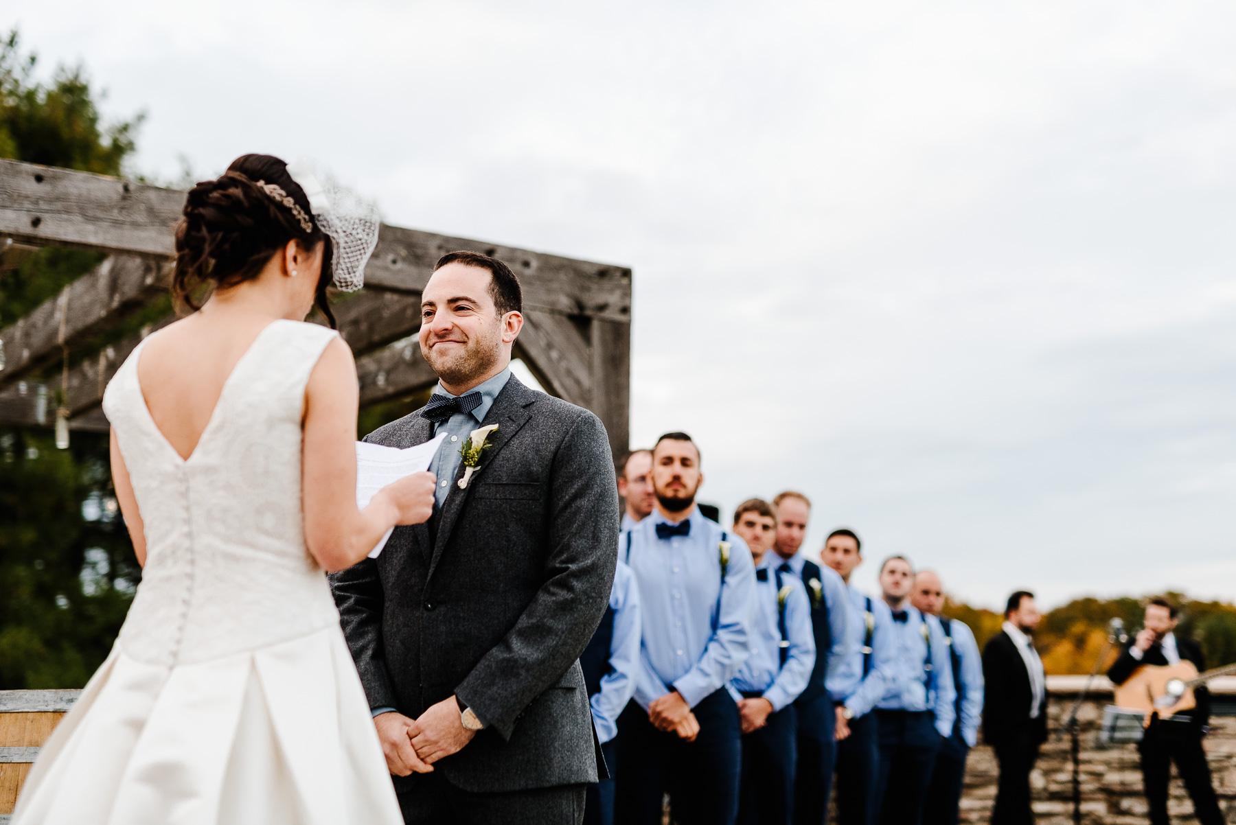 82-Laurita Winery Wedding New Jersey Wedding Photographer Laurita Winery Weddings Longbrook Photography.jpg