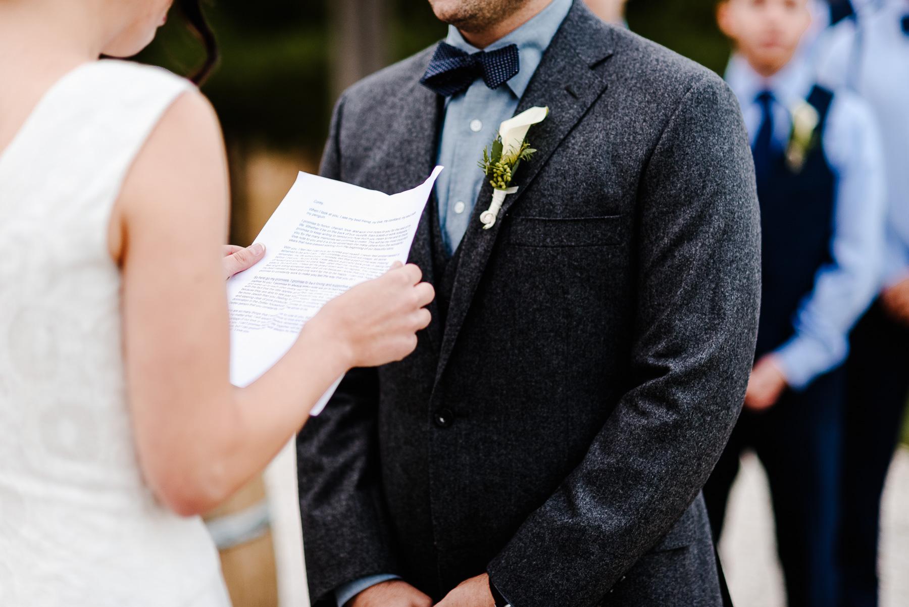 83-Laurita Winery Wedding New Jersey Wedding Photographer Laurita Winery Weddings Longbrook Photography.jpg