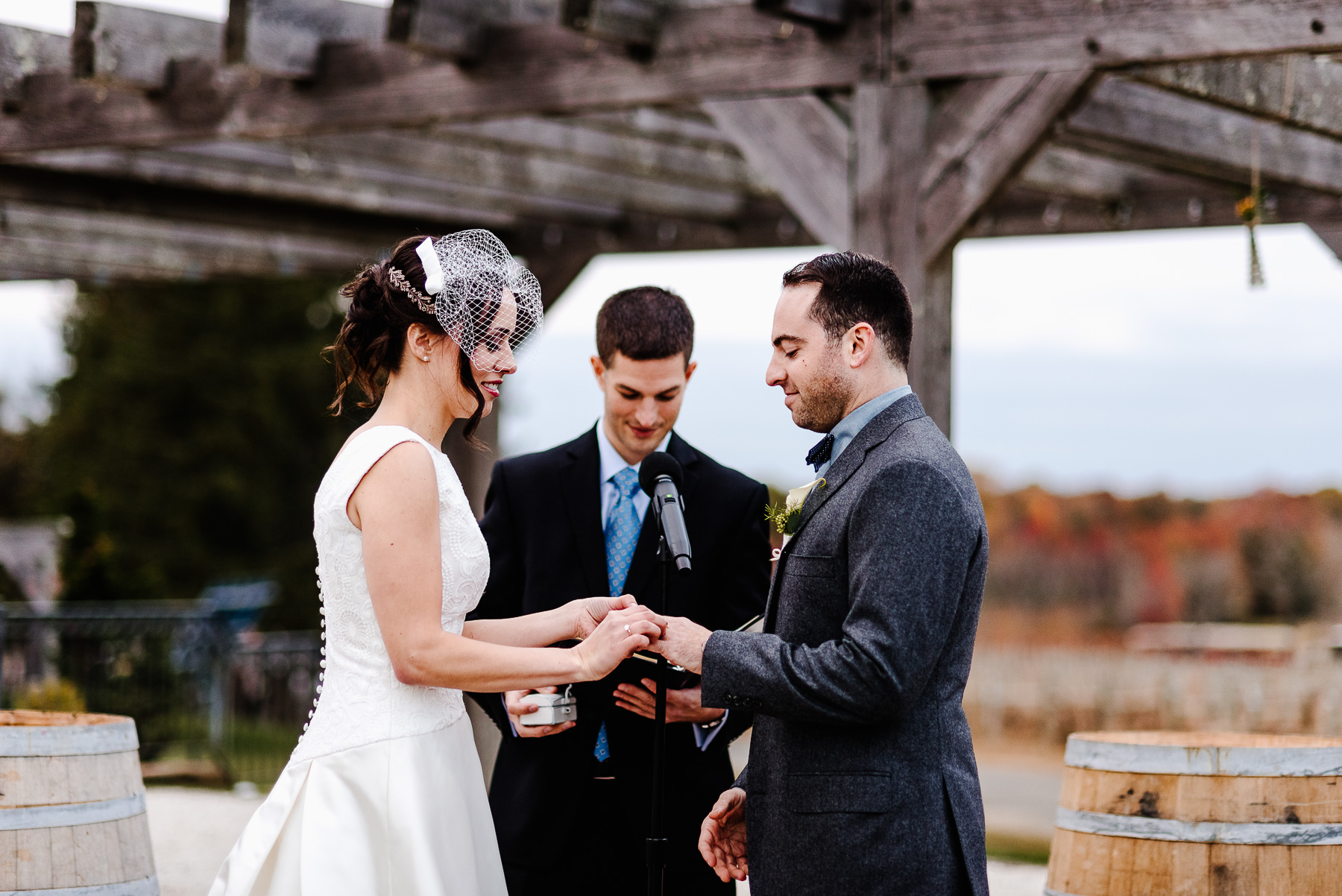 85-Laurita Winery Wedding New Jersey Wedding Photographer Laurita Winery Weddings Longbrook Photography.jpg
