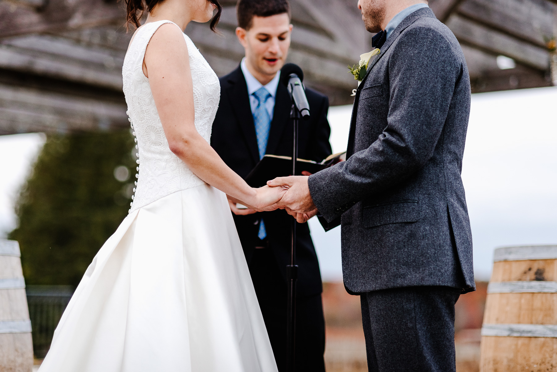 86-Laurita Winery Wedding New Jersey Wedding Photographer Laurita Winery Weddings Longbrook Photography.jpg