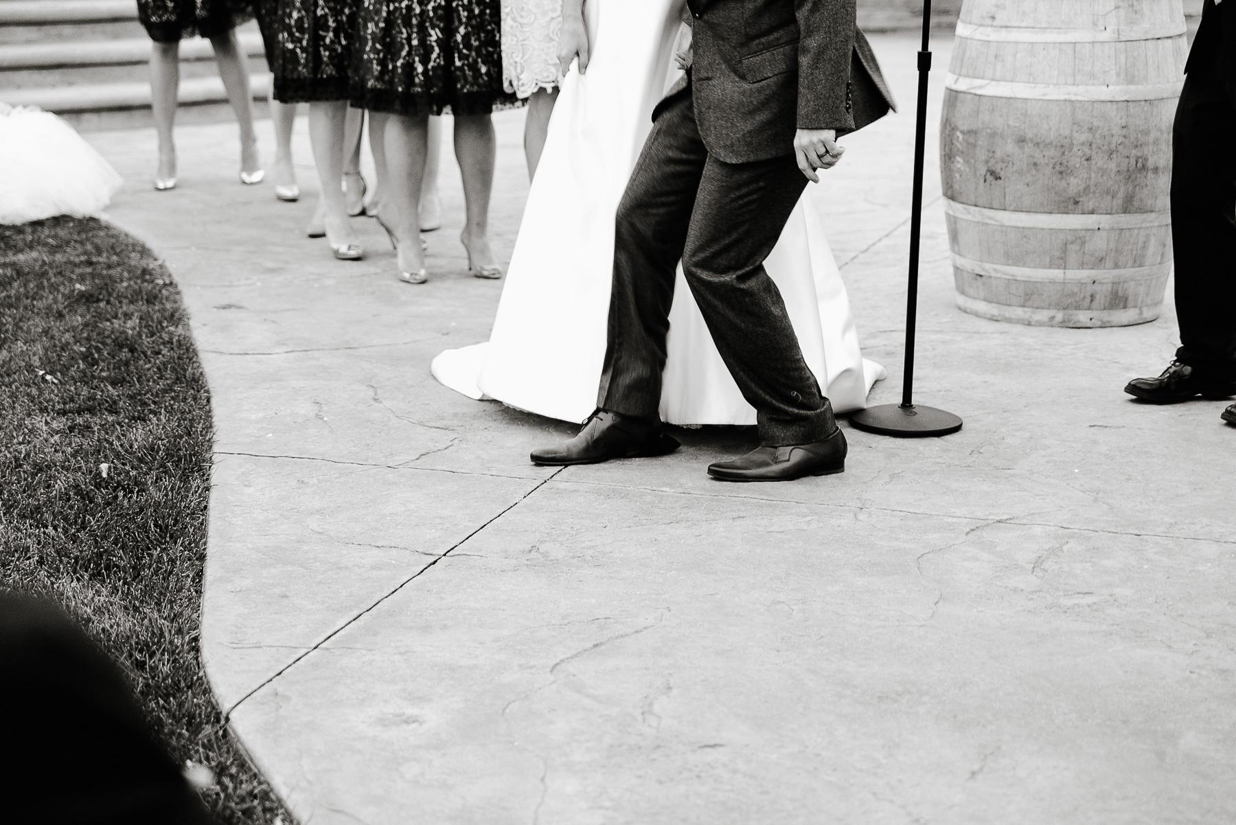 89-Laurita Winery Wedding New Jersey Wedding Photographer Laurita Winery Weddings Longbrook Photography.jpg