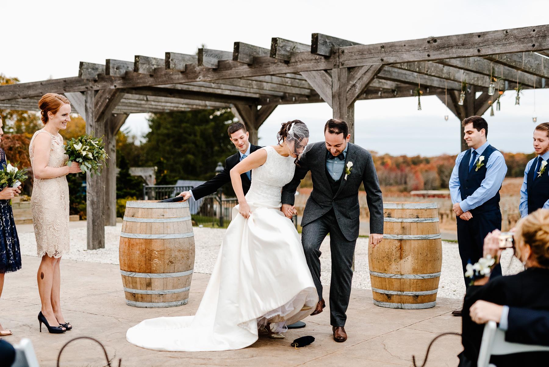 88-Laurita Winery Wedding New Jersey Wedding Photographer Laurita Winery Weddings Longbrook Photography.jpg