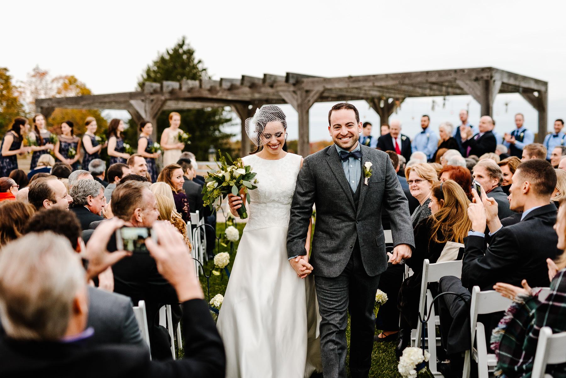 90-Laurita Winery Wedding New Jersey Wedding Photographer Laurita Winery Weddings Longbrook Photography.jpg