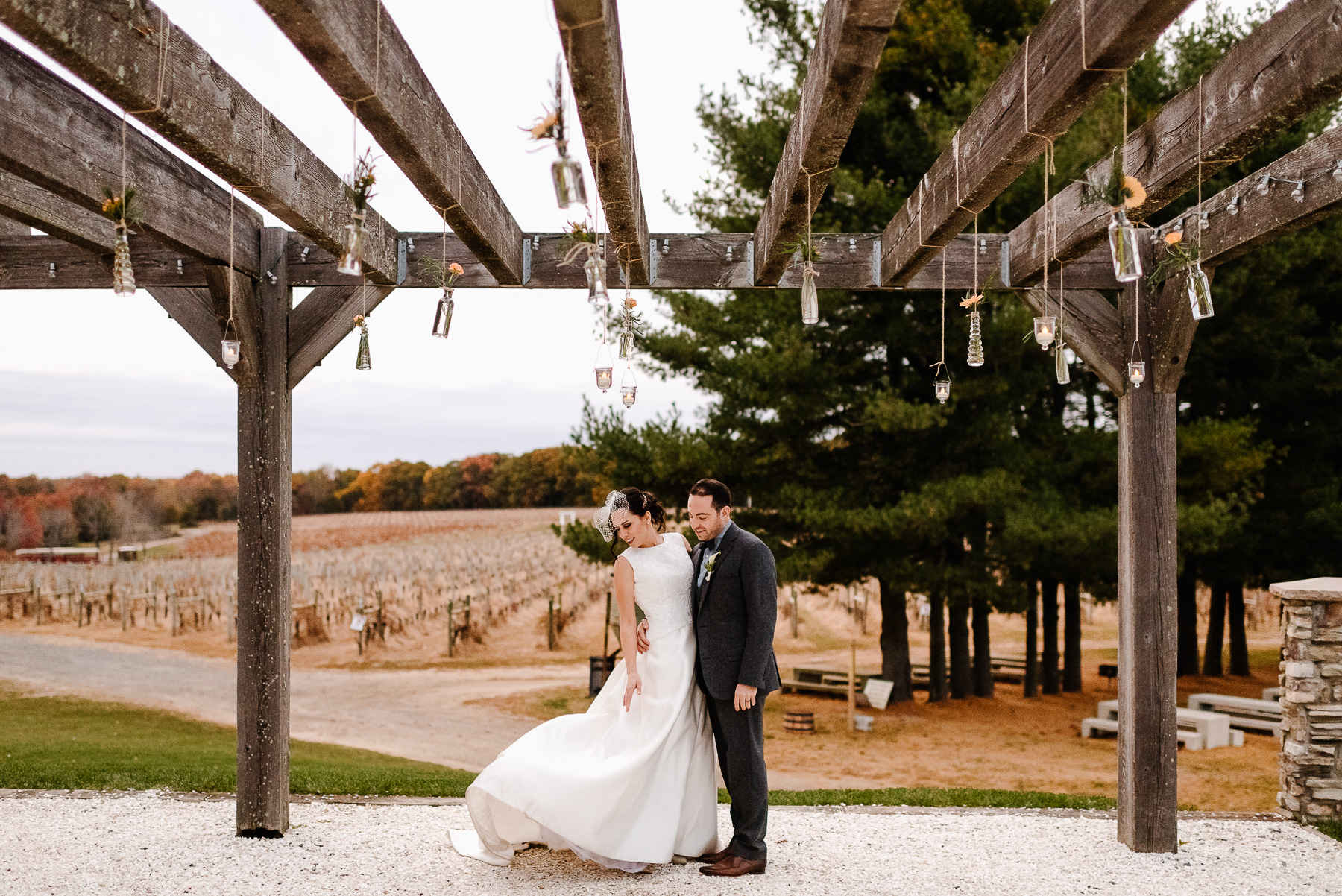 91-Laurita Winery Wedding New Jersey Wedding Photographer Laurita Winery Weddings Longbrook Photography.jpg