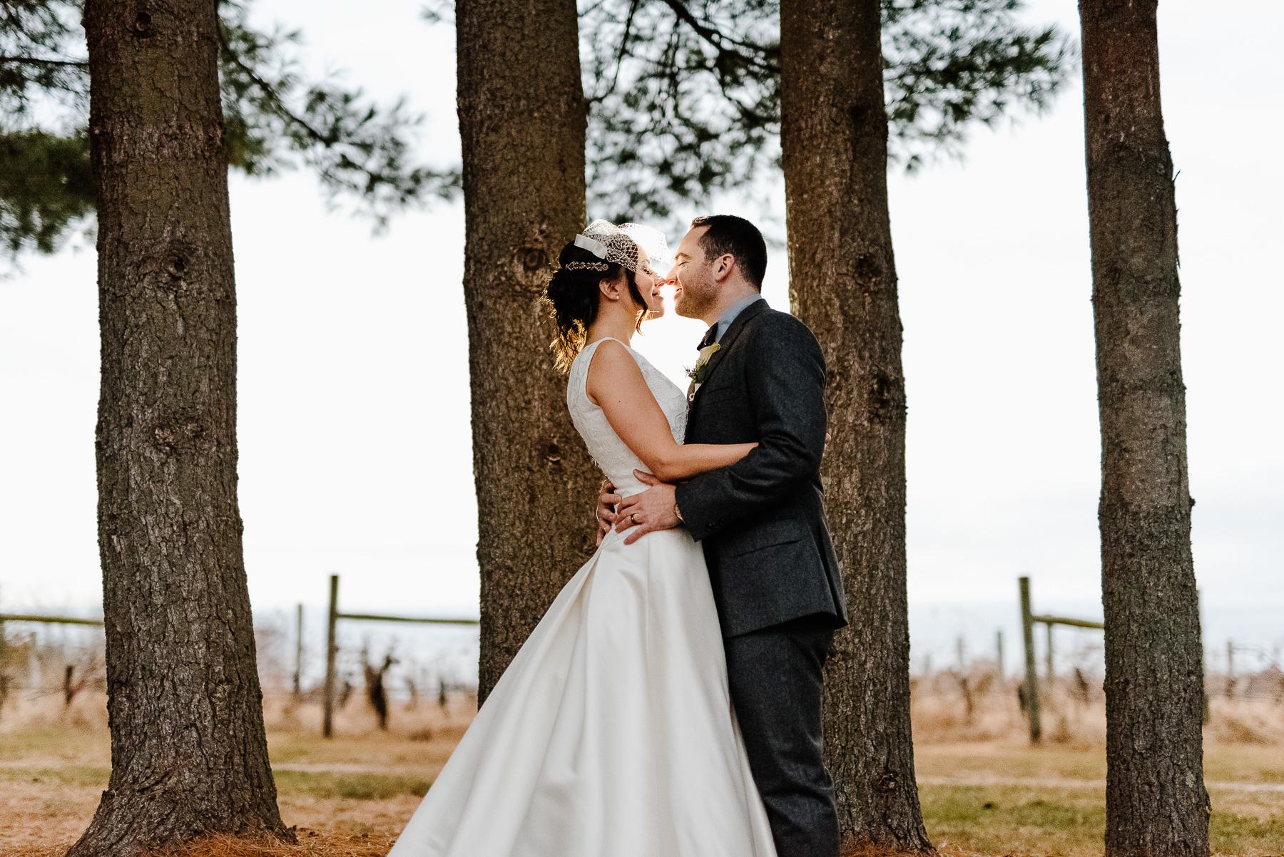92-Laurita Winery Wedding New Jersey Wedding Photographer Laurita Winery Weddings Longbrook Photography.jpg