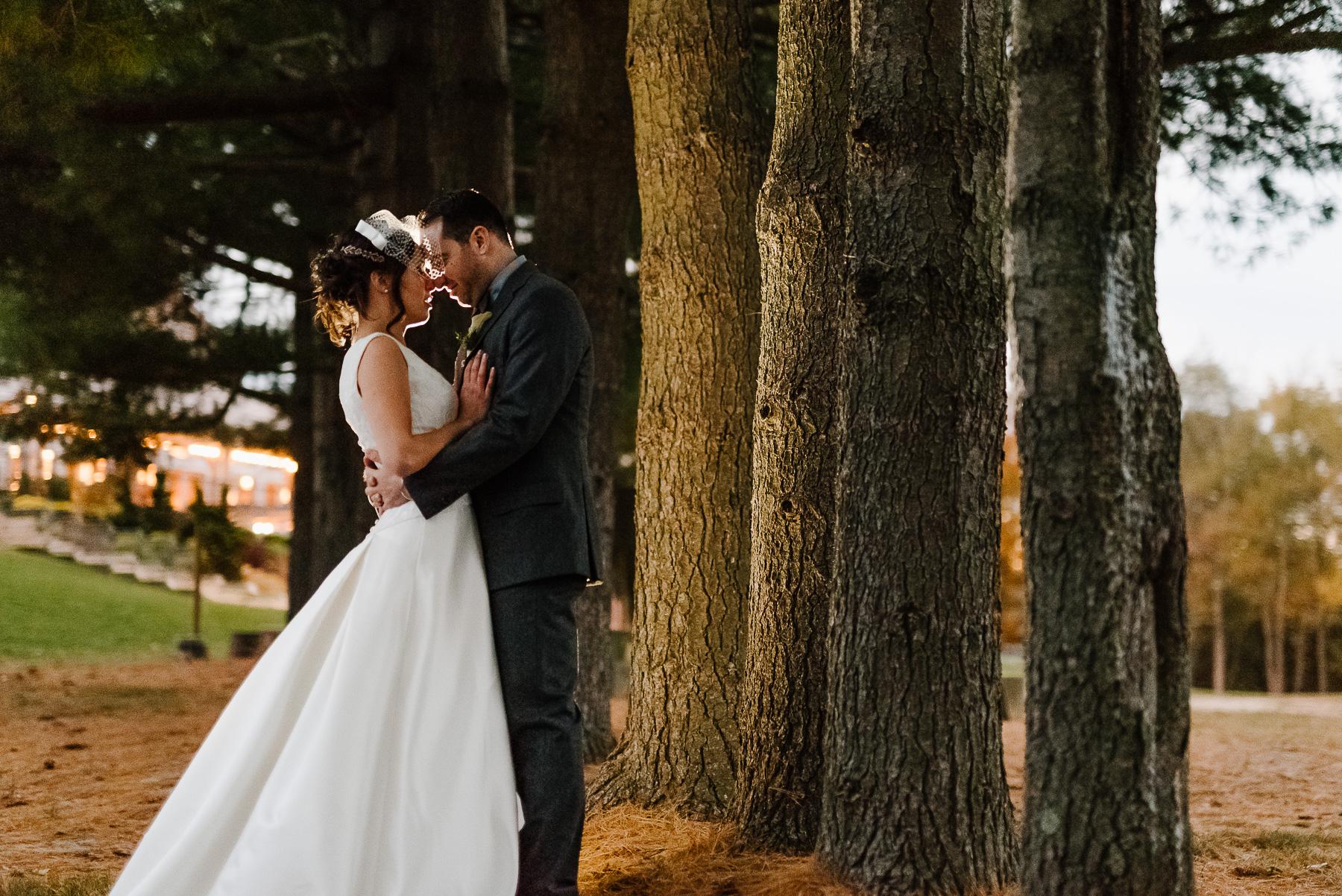 93-Laurita Winery Wedding New Jersey Wedding Photographer Laurita Winery Weddings Longbrook Photography.jpg