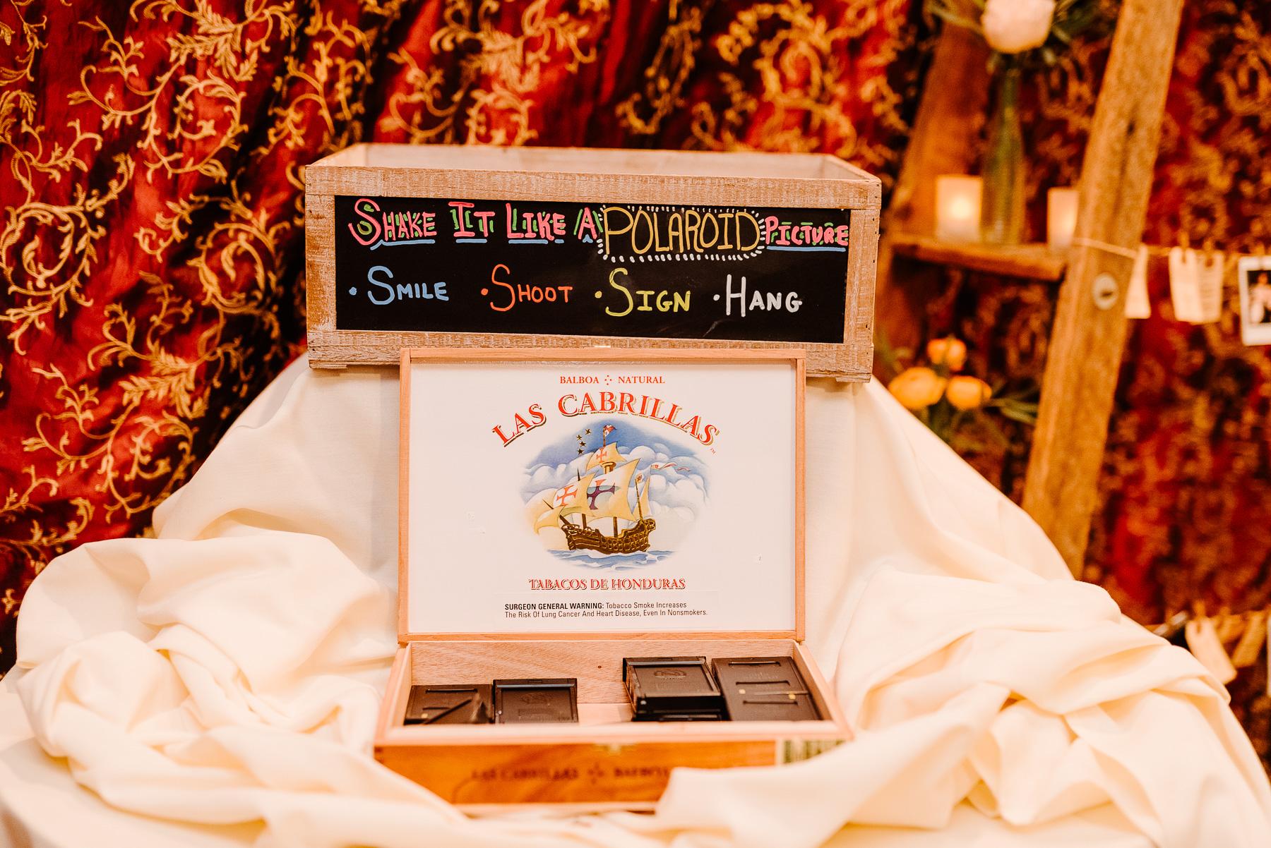 95-Laurita Winery Wedding New Jersey Wedding Photographer Laurita Winery Weddings Longbrook Photography.jpg