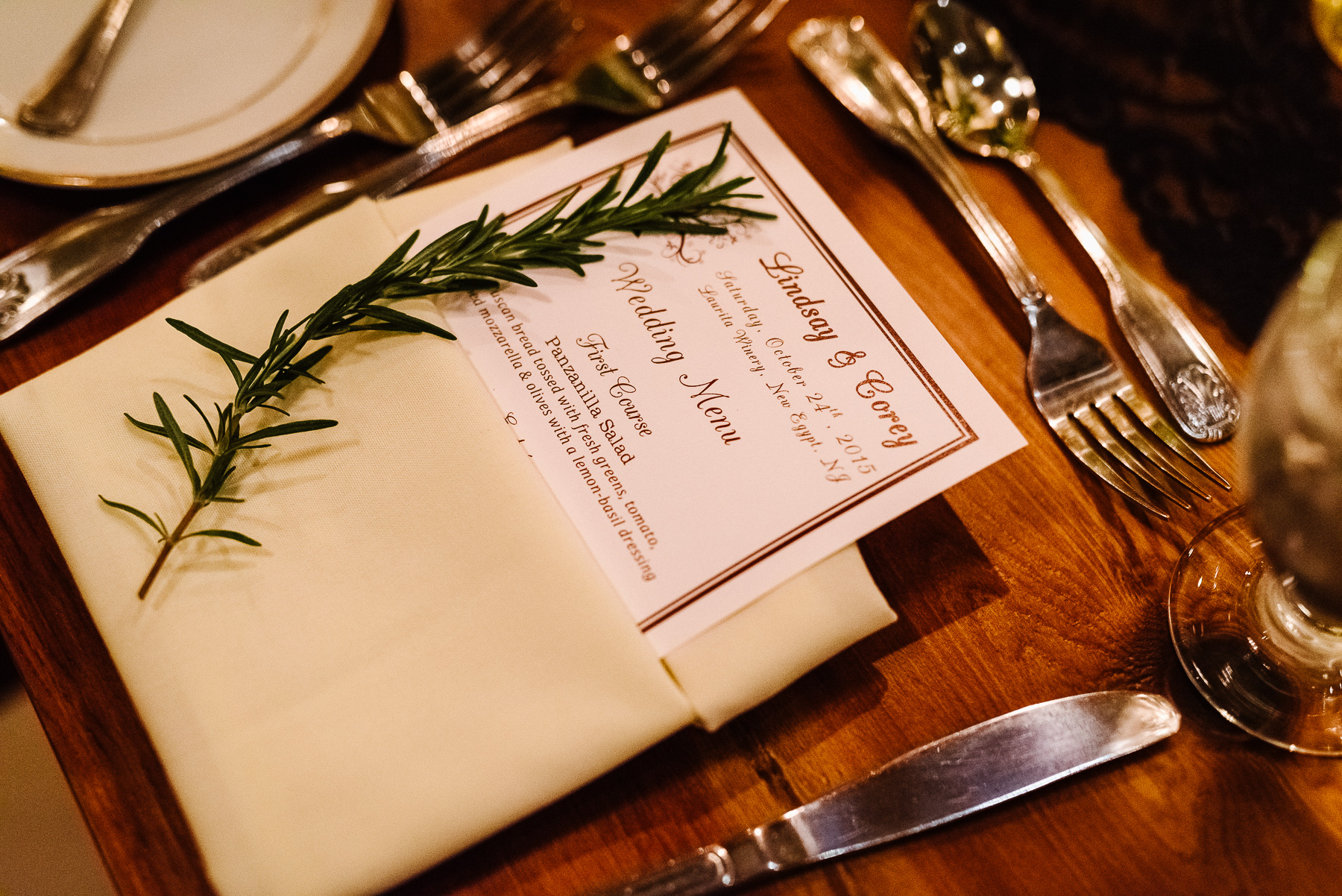 96-Laurita Winery Wedding New Jersey Wedding Photographer Laurita Winery Weddings Longbrook Photography.jpg
