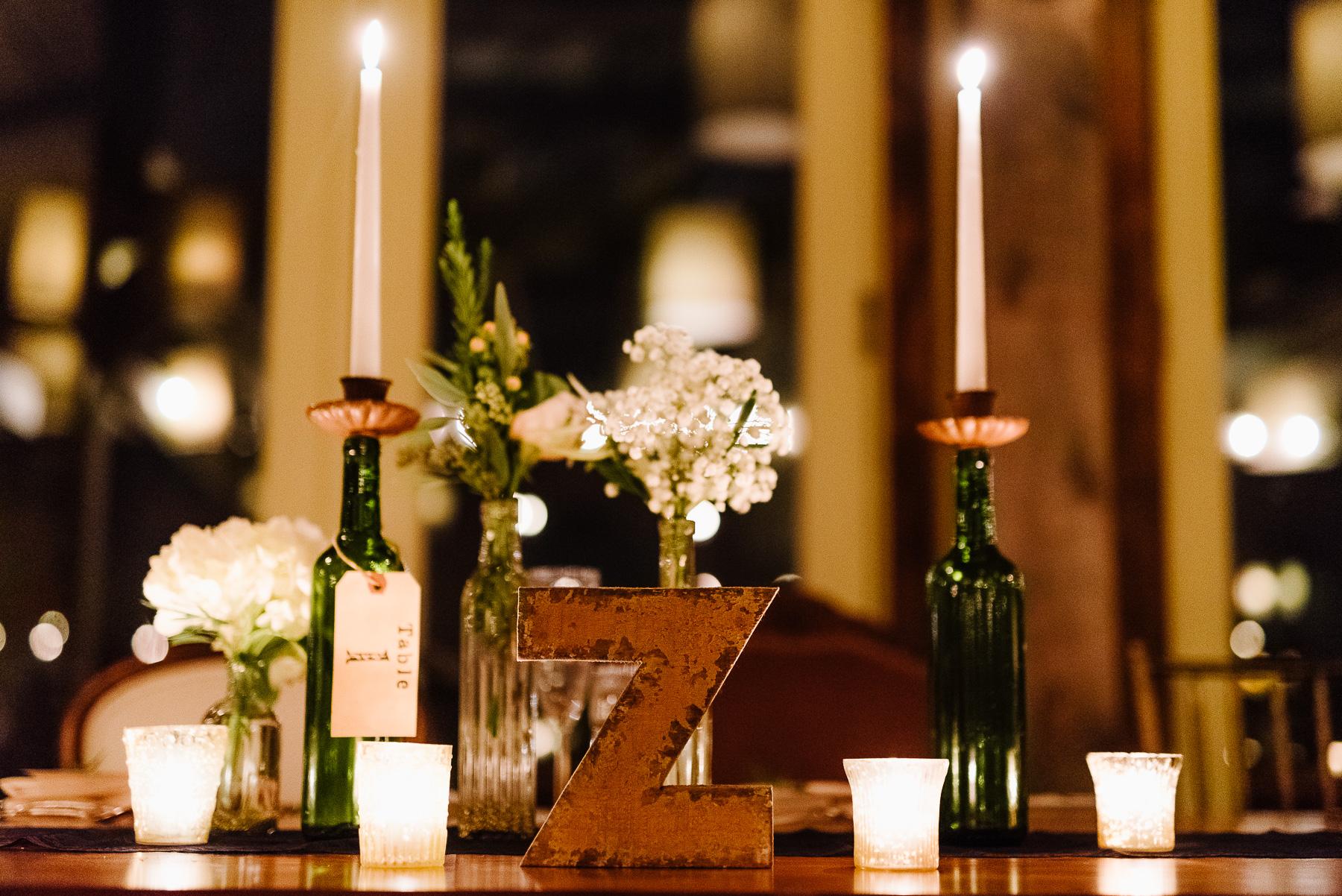 98-Laurita Winery Wedding New Jersey Wedding Photographer Laurita Winery Weddings Longbrook Photography.jpg