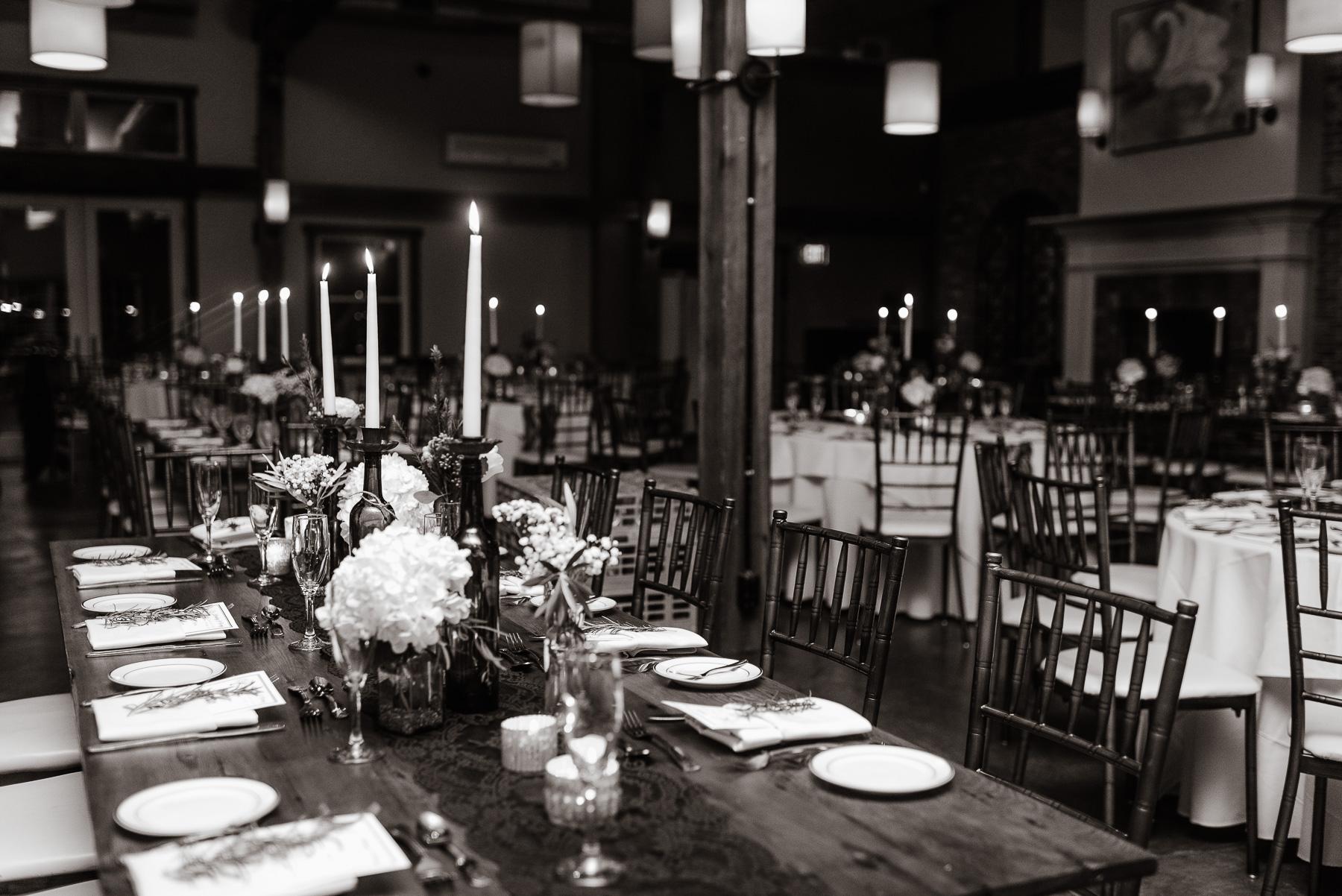 99-Laurita Winery Wedding New Jersey Wedding Photographer Laurita Winery Weddings Longbrook Photography.jpg