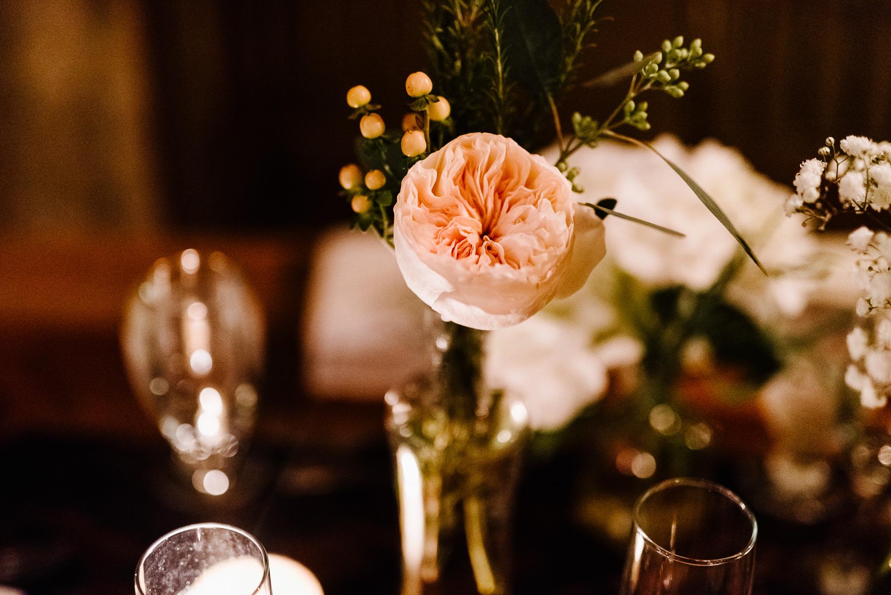 100-Laurita Winery Wedding New Jersey Wedding Photographer Laurita Winery Weddings Longbrook Photography.jpg