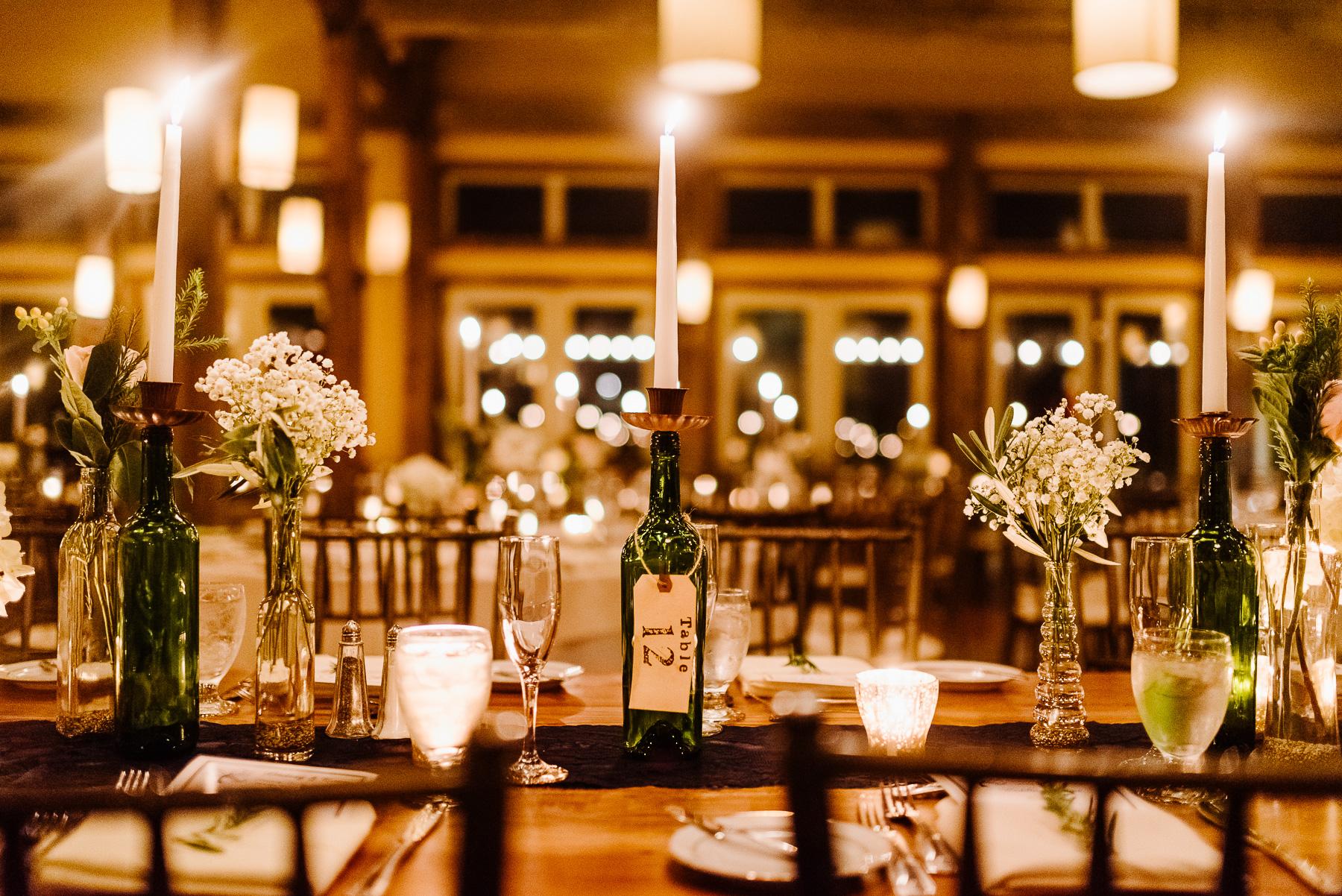 101-Laurita Winery Wedding New Jersey Wedding Photographer Laurita Winery Weddings Longbrook Photography.jpg
