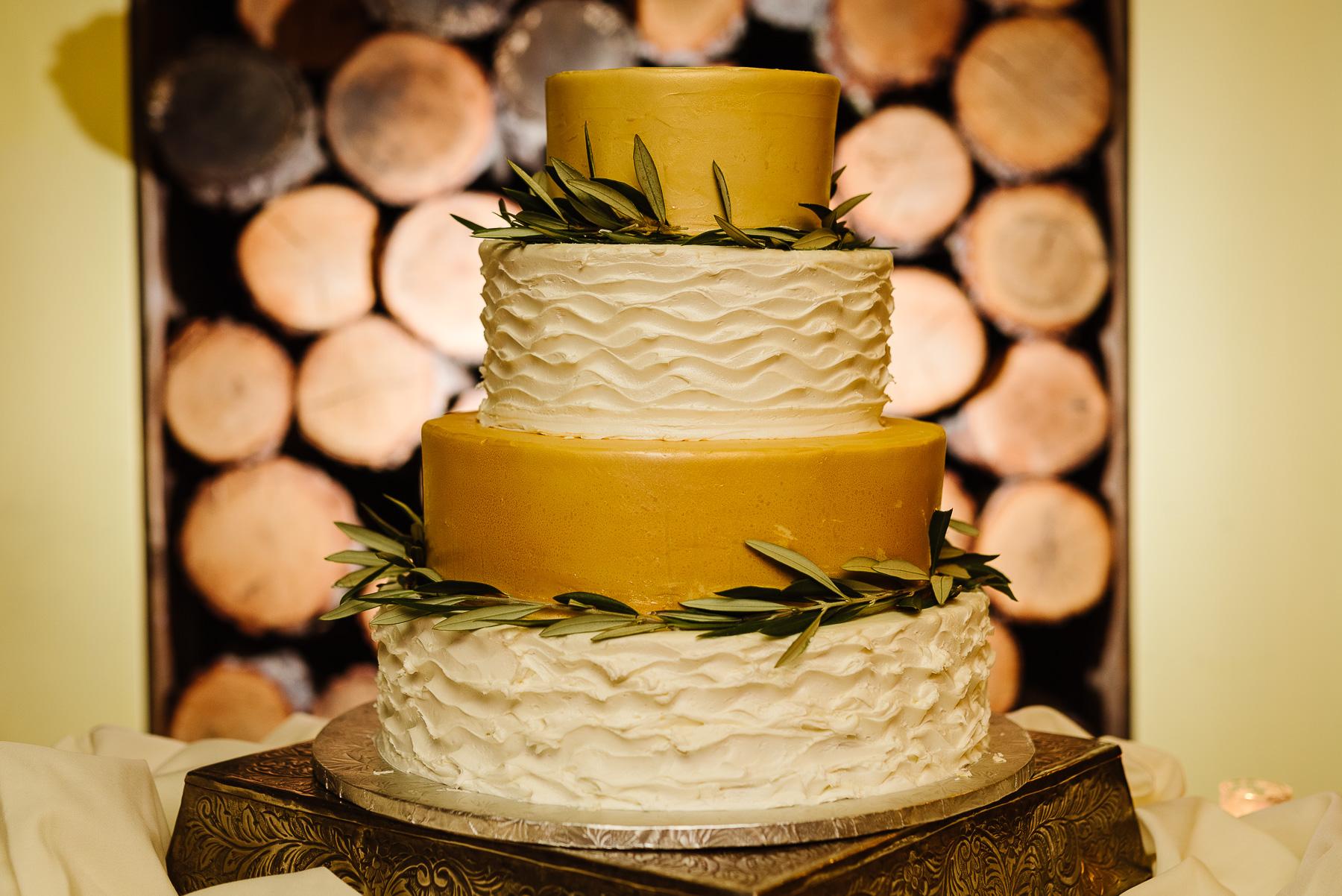 103-Laurita Winery Wedding New Jersey Wedding Photographer Laurita Winery Weddings Longbrook Photography.jpg
