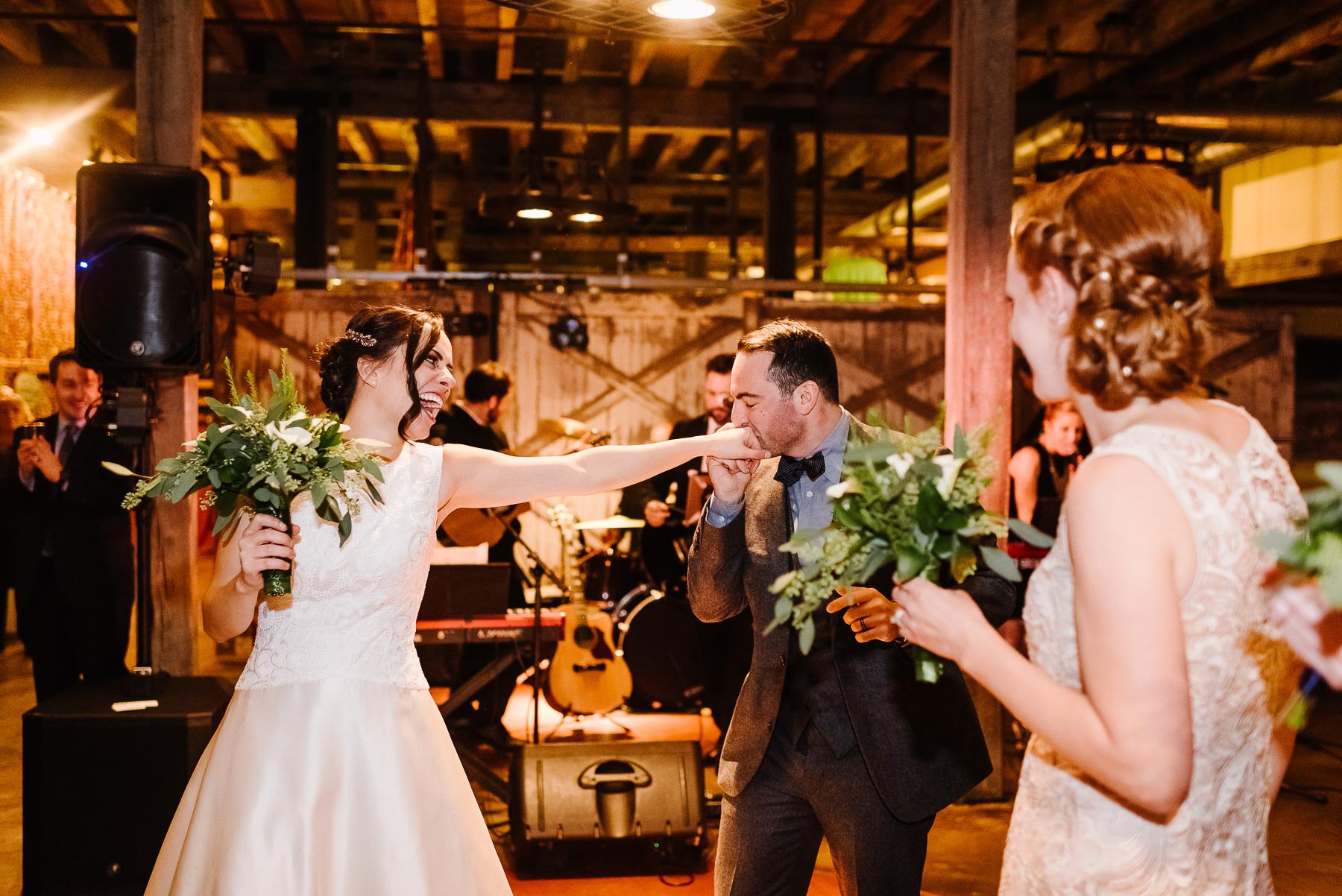 104-Laurita Winery Wedding New Jersey Wedding Photographer Laurita Winery Weddings Longbrook Photography.jpg