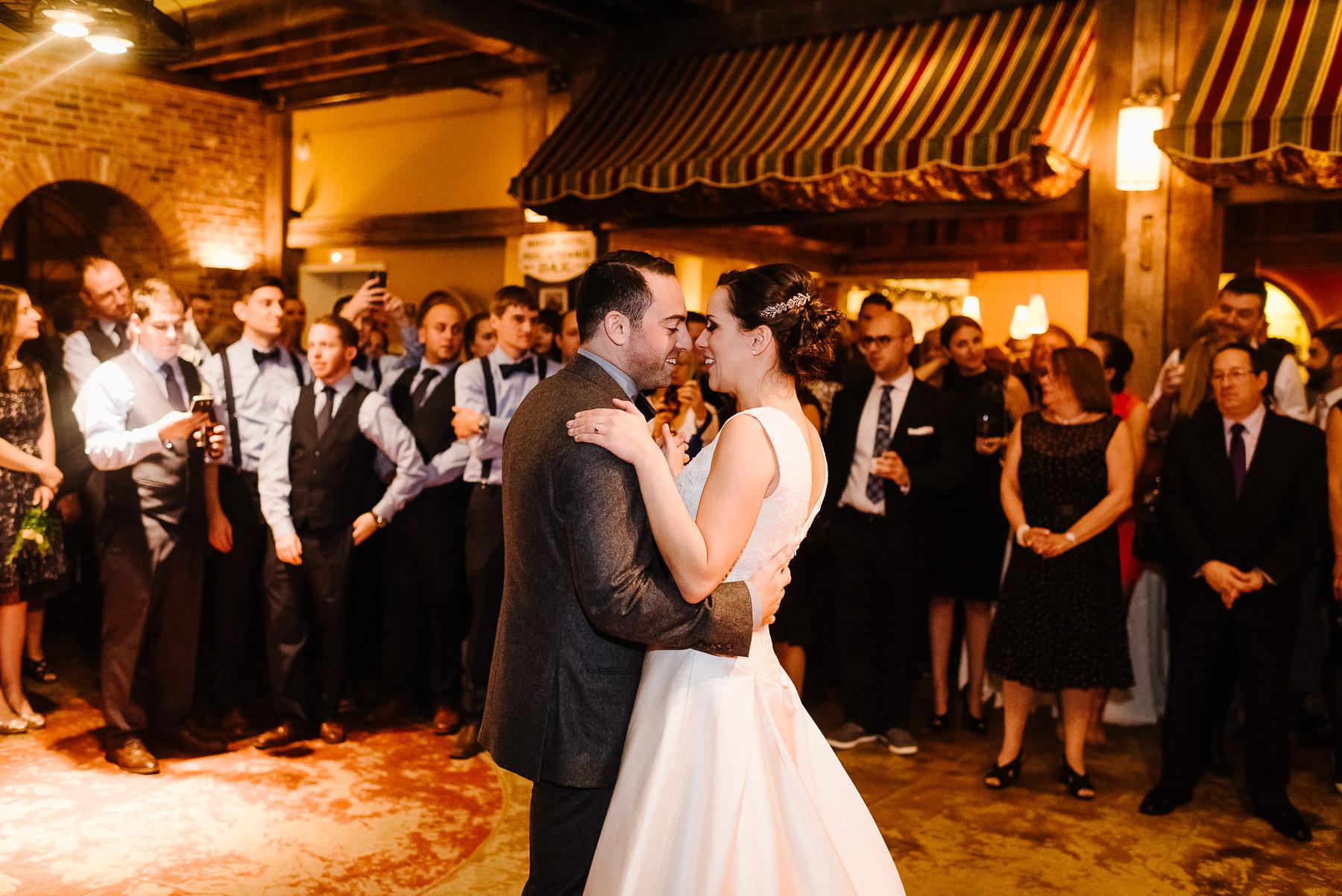 105-Laurita Winery Wedding New Jersey Wedding Photographer Laurita Winery Weddings Longbrook Photography.jpg