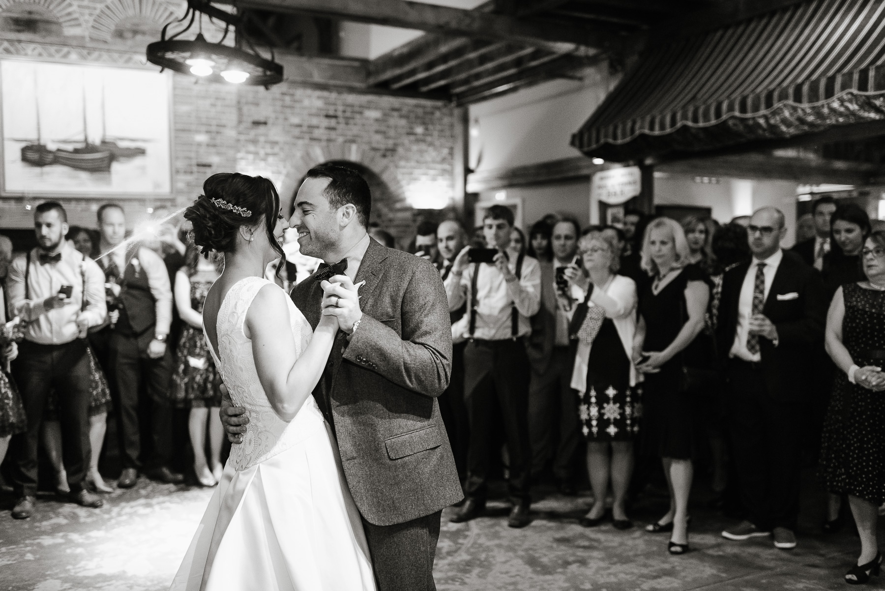 106-Laurita Winery Wedding New Jersey Wedding Photographer Laurita Winery Weddings Longbrook Photography.jpg