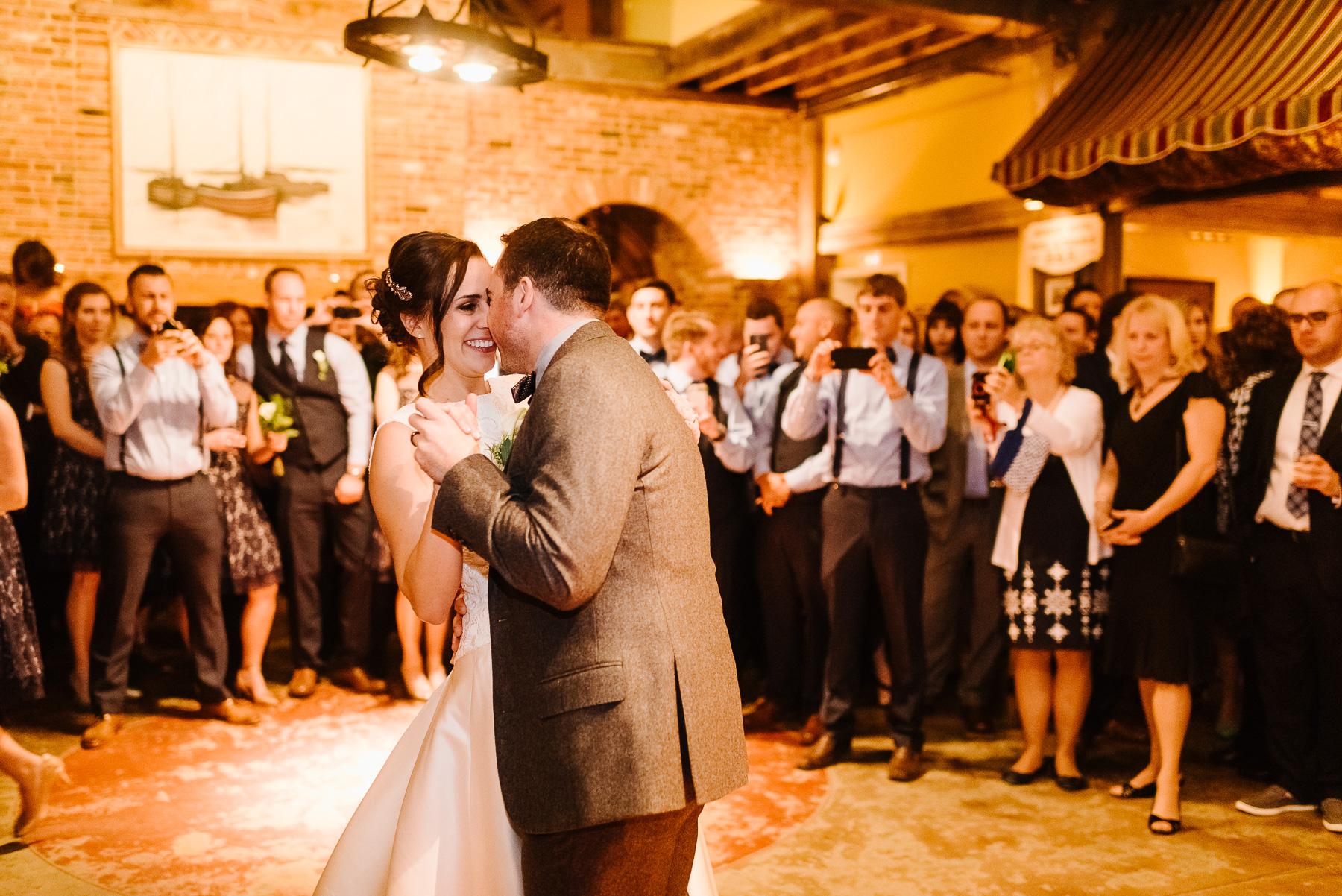 107-Laurita Winery Wedding New Jersey Wedding Photographer Laurita Winery Weddings Longbrook Photography.jpg