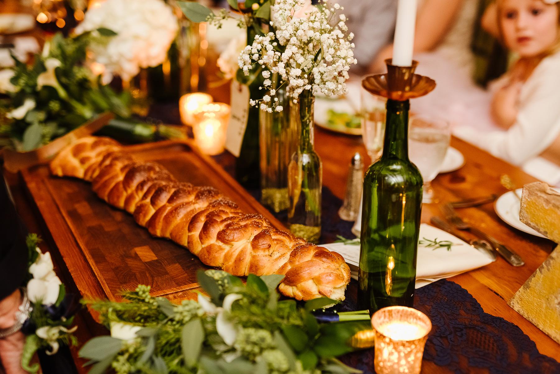 109-Laurita Winery Wedding New Jersey Wedding Photographer Laurita Winery Weddings Longbrook Photography.jpg