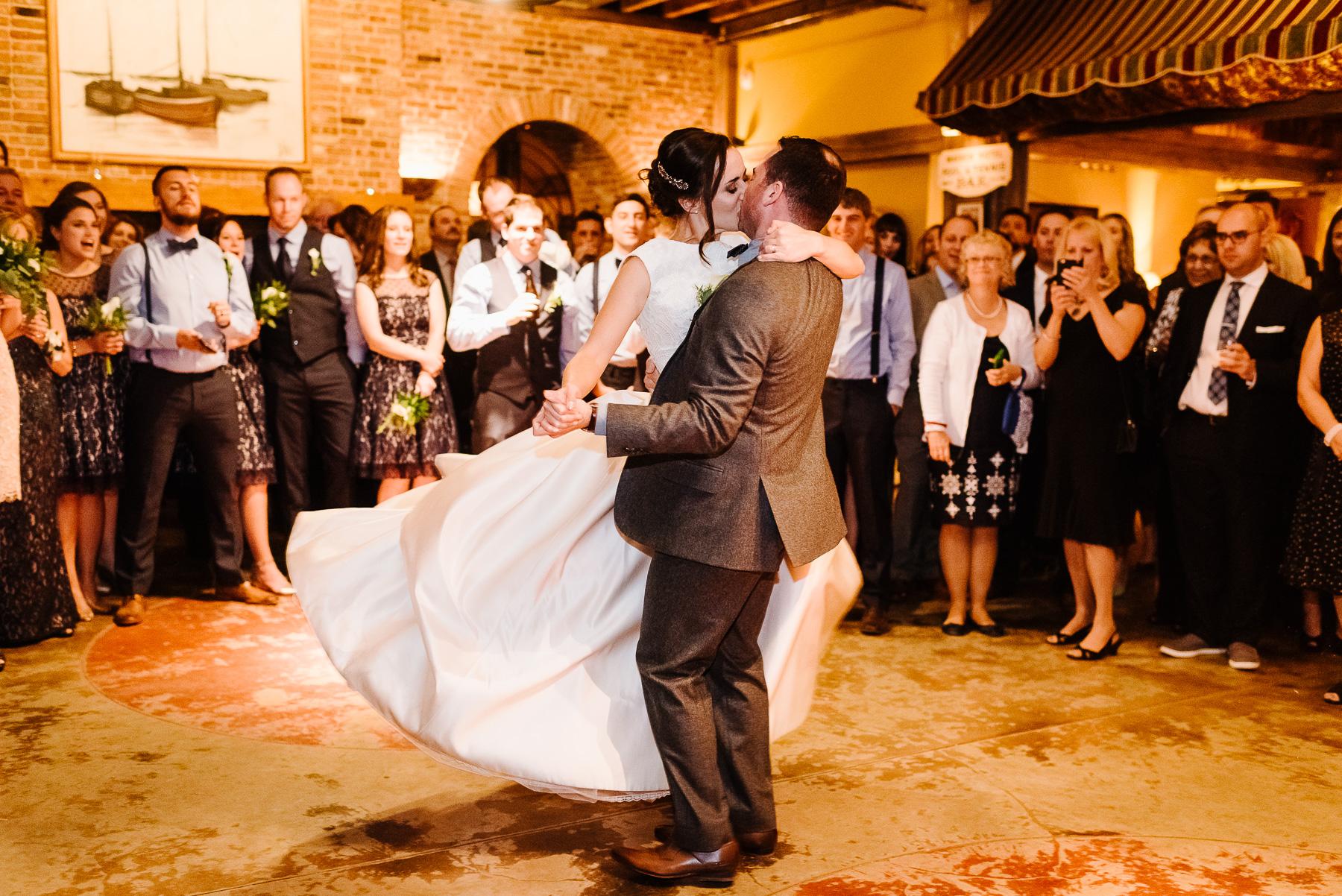 108-Laurita Winery Wedding New Jersey Wedding Photographer Laurita Winery Weddings Longbrook Photography.jpg