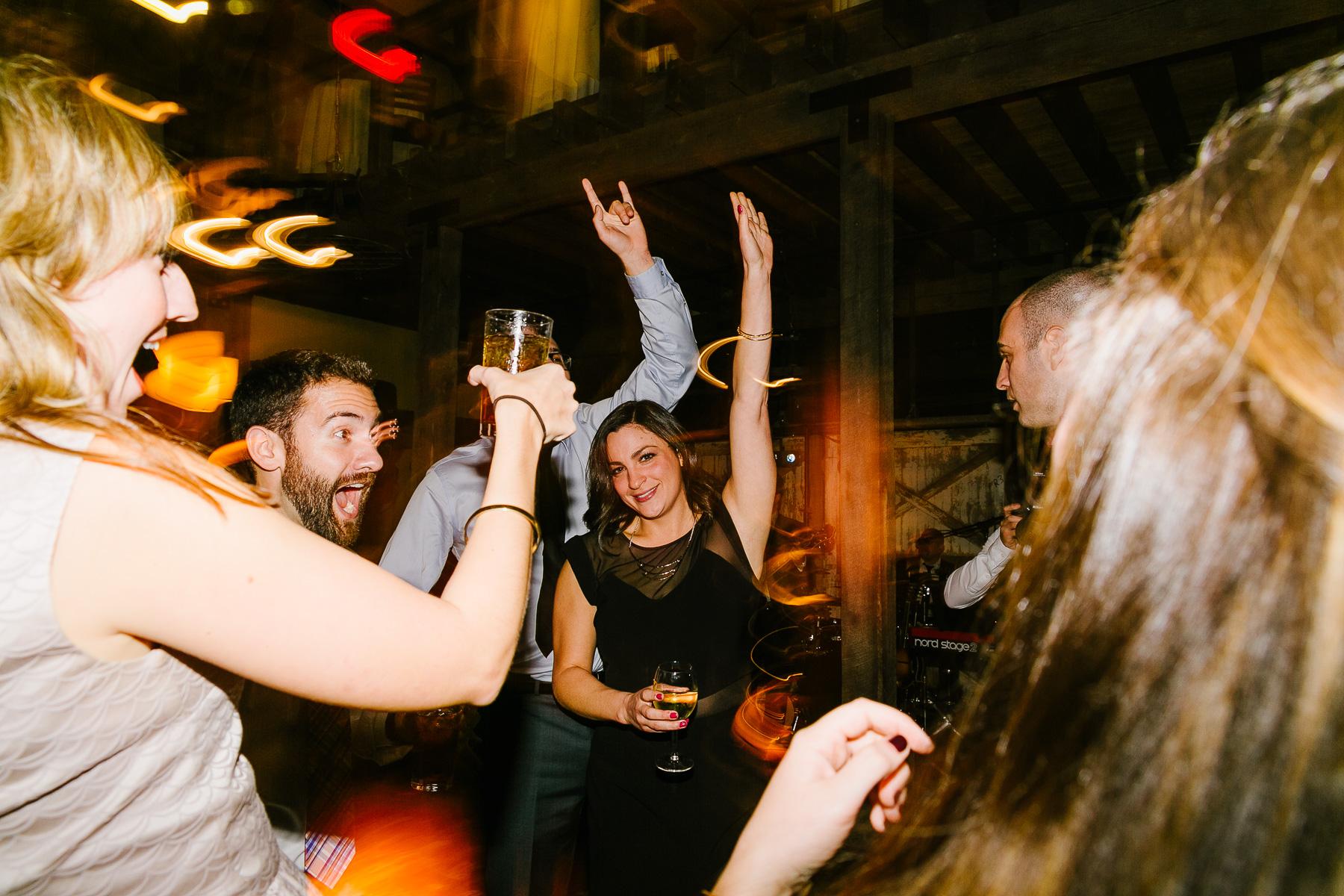 111-Laurita Winery Wedding New Jersey Wedding Photographer Laurita Winery Weddings Longbrook Photography.jpg