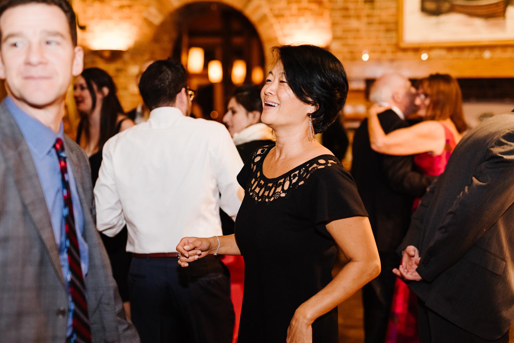 112-Laurita Winery Wedding New Jersey Wedding Photographer Laurita Winery Weddings Longbrook Photography.jpg