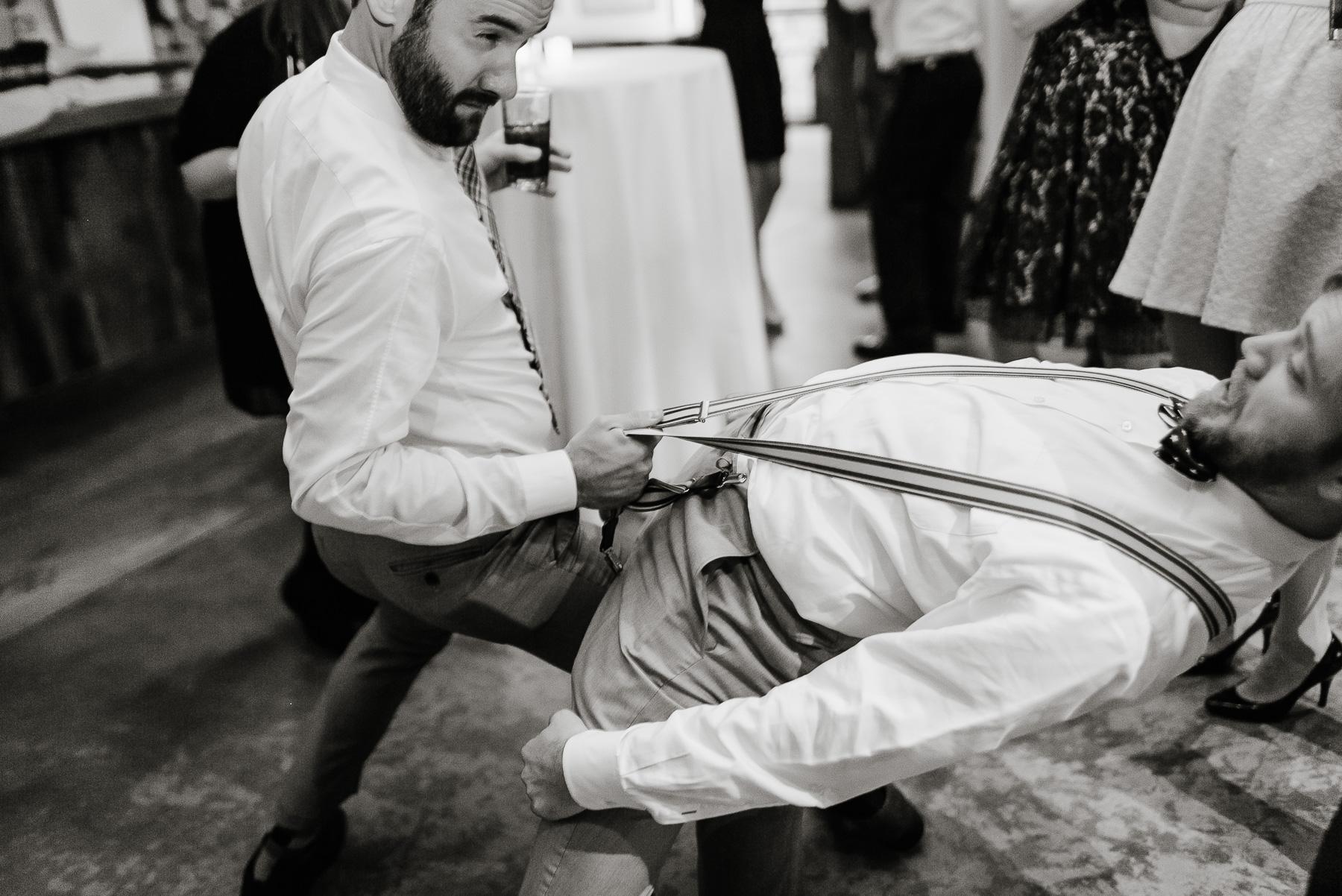 113-Laurita Winery Wedding New Jersey Wedding Photographer Laurita Winery Weddings Longbrook Photography.jpg