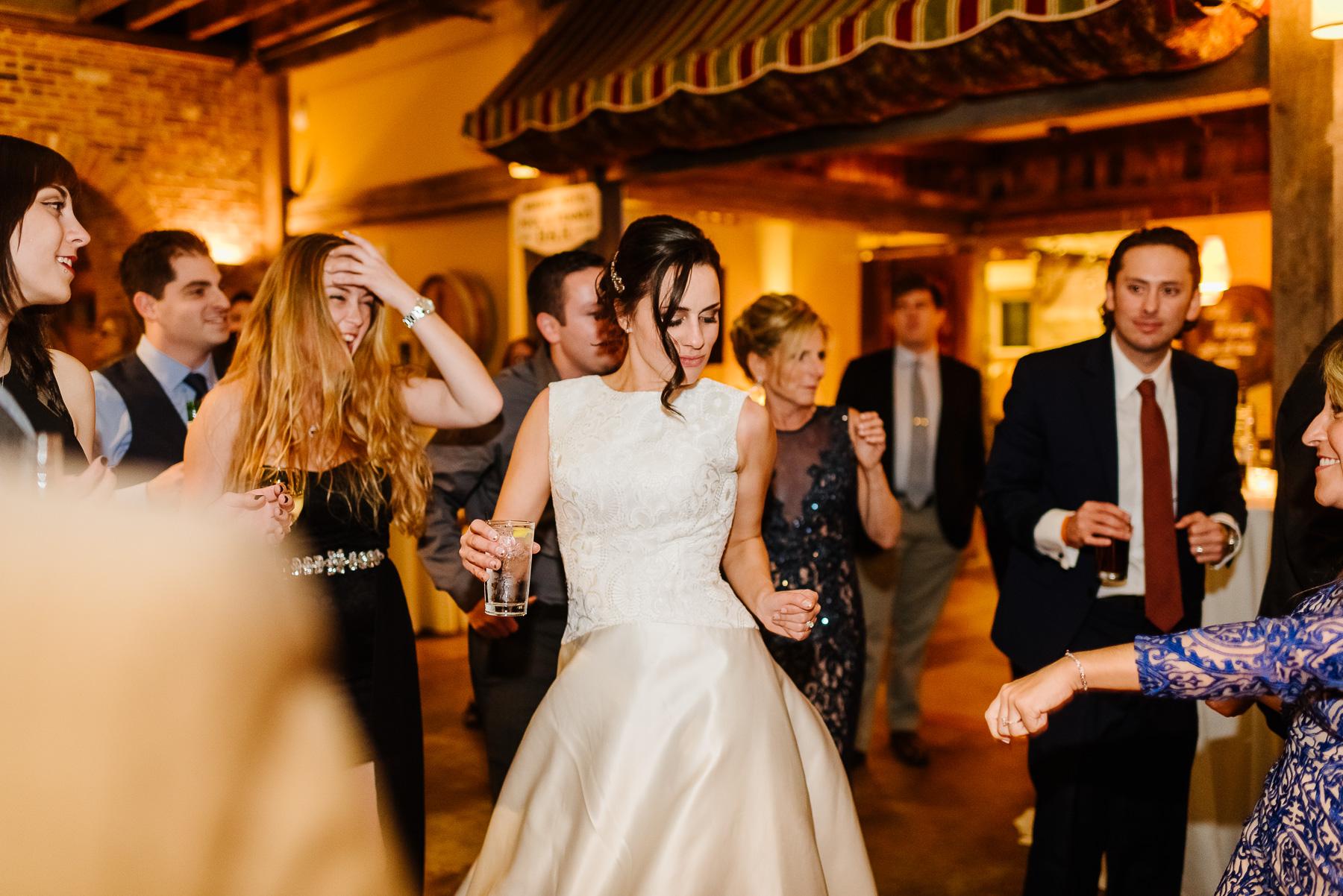 114-Laurita Winery Wedding New Jersey Wedding Photographer Laurita Winery Weddings Longbrook Photography.jpg