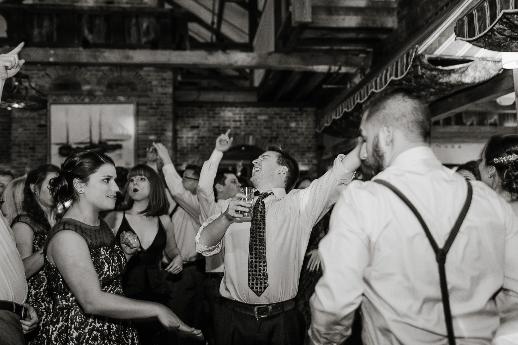 115-Laurita Winery Wedding New Jersey Wedding Photographer Laurita Winery Weddings Longbrook Photography.jpg